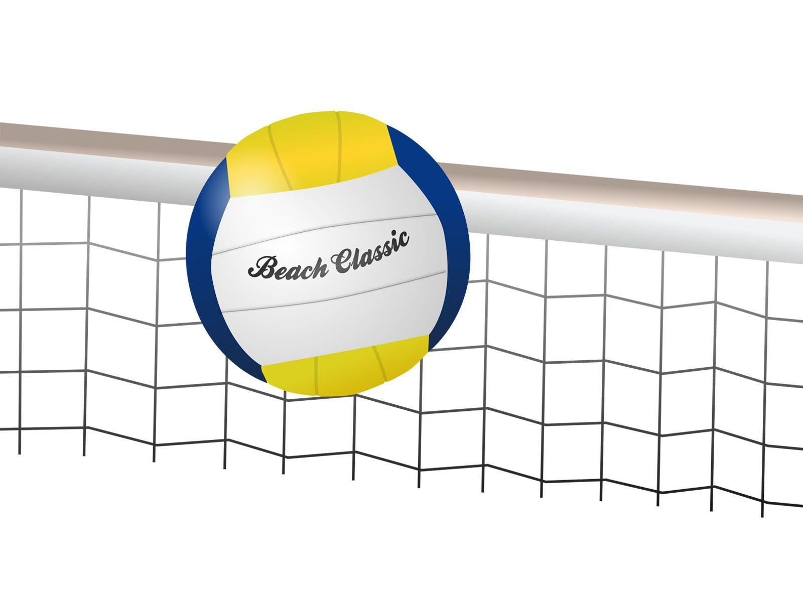 volleyball stock photo hs wallpapers