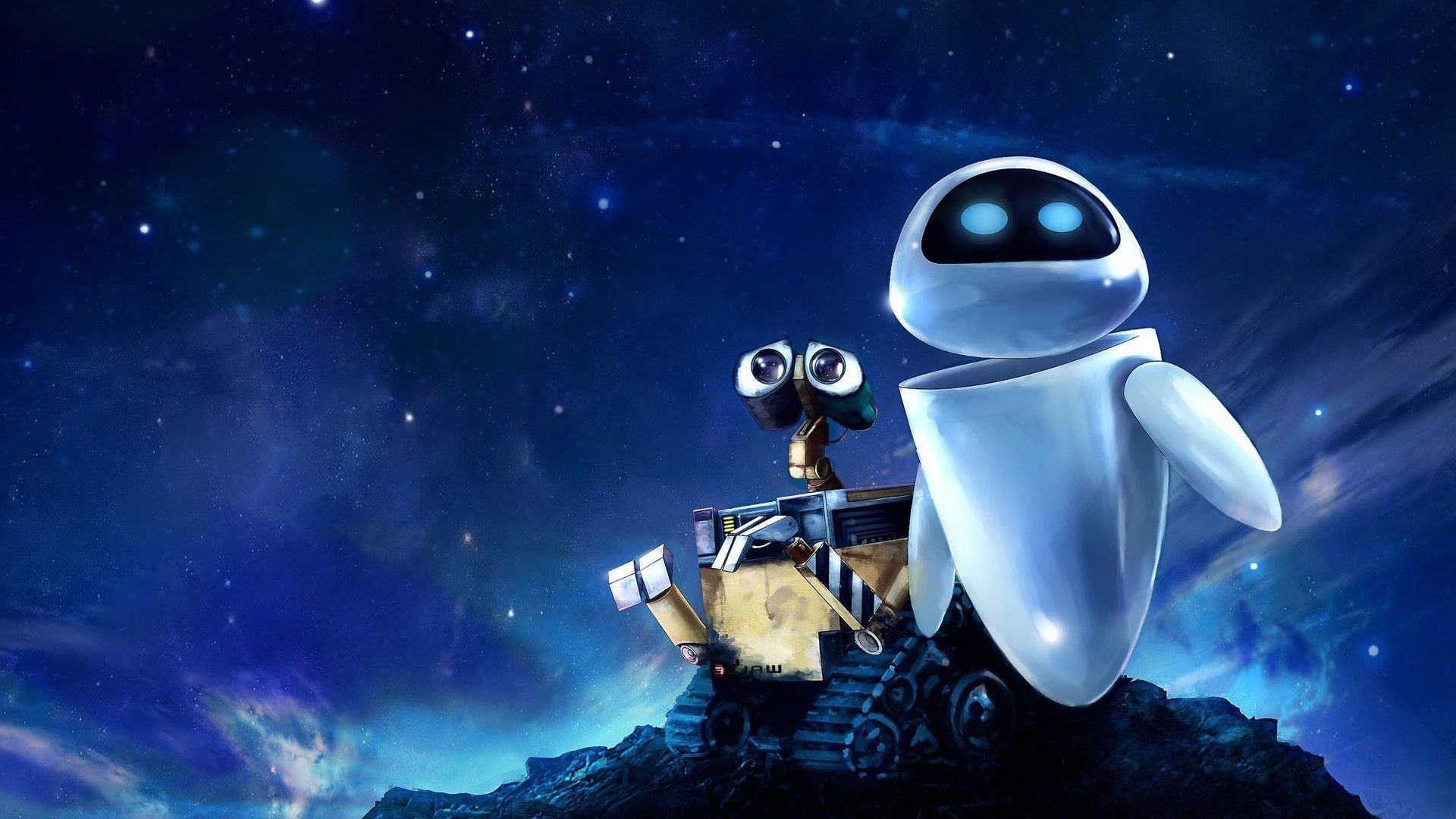 walle wallpapers free download