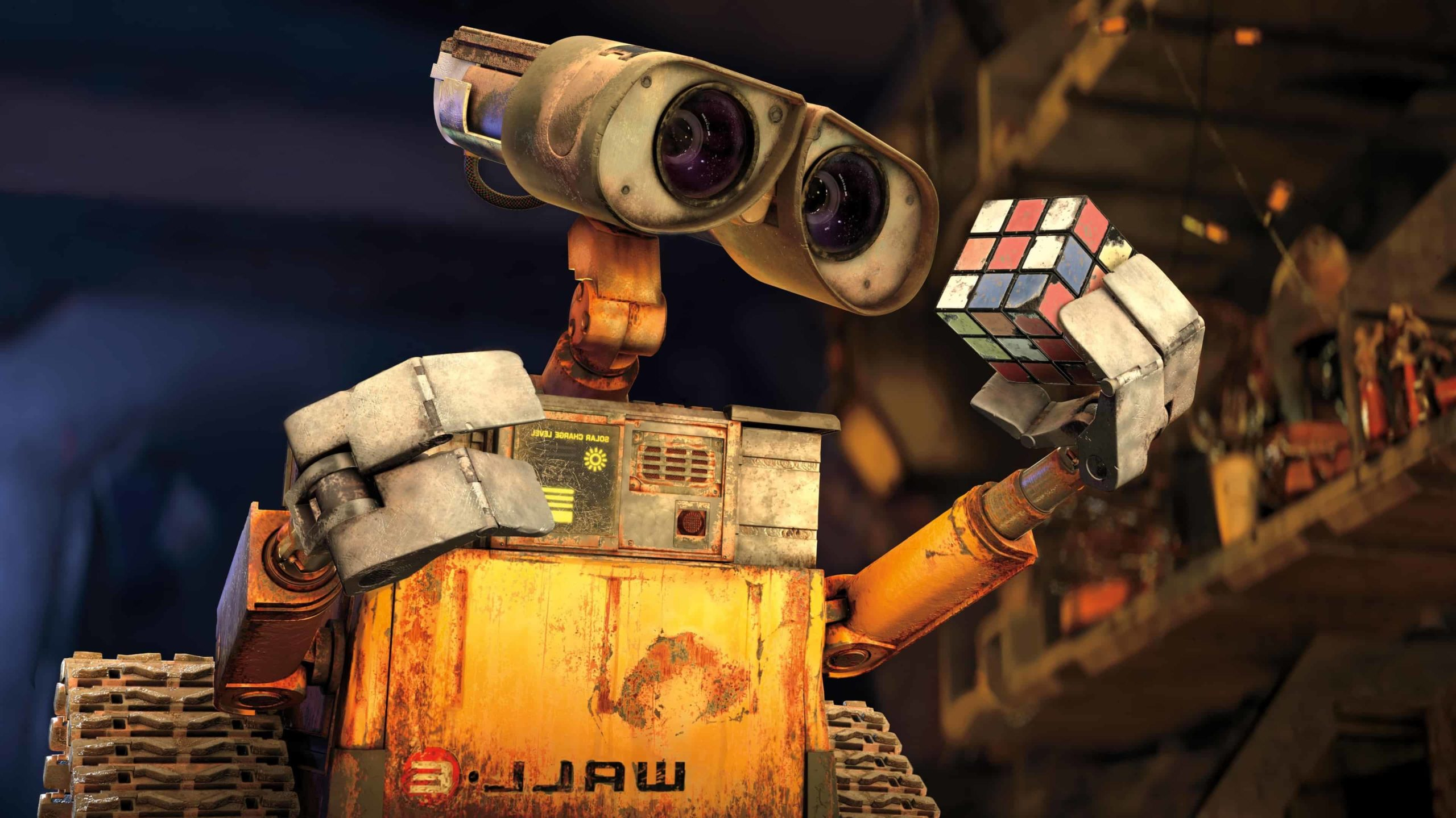 walle pic hd
