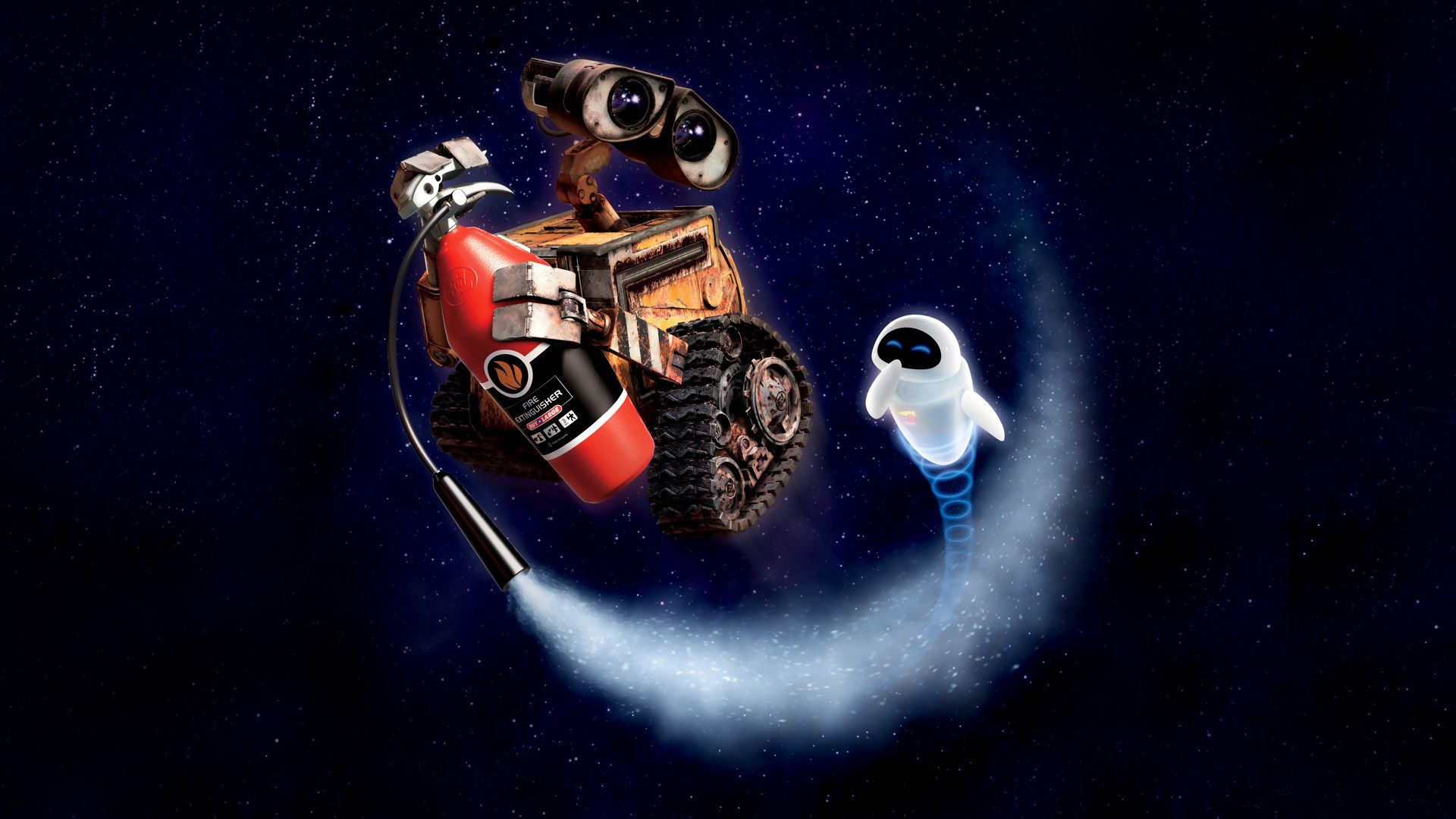 wall e wallpaper iphone