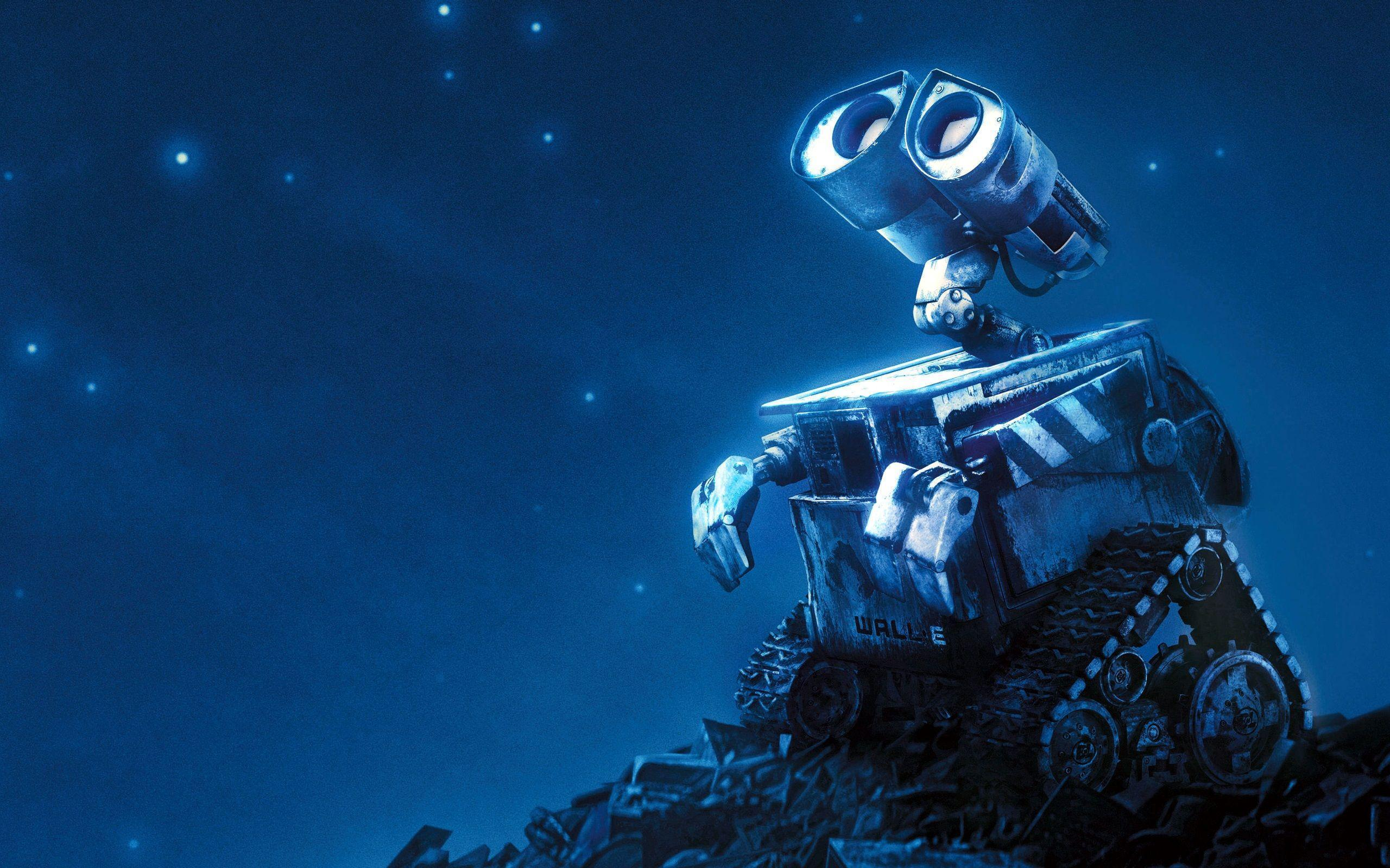images of walle free download