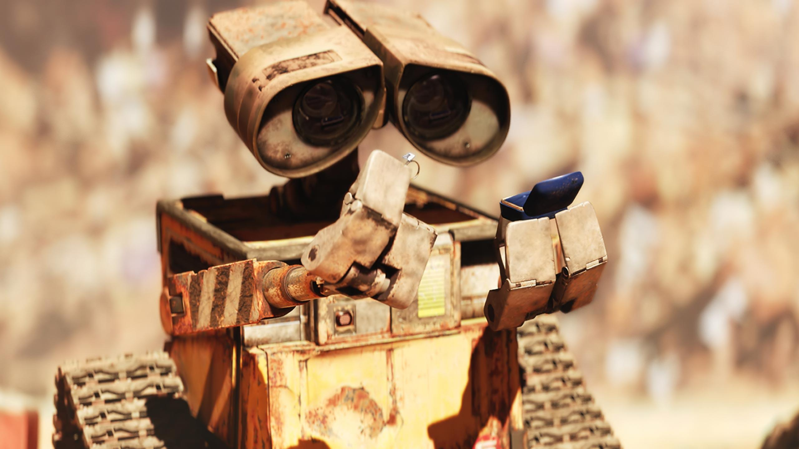wall e full movie download