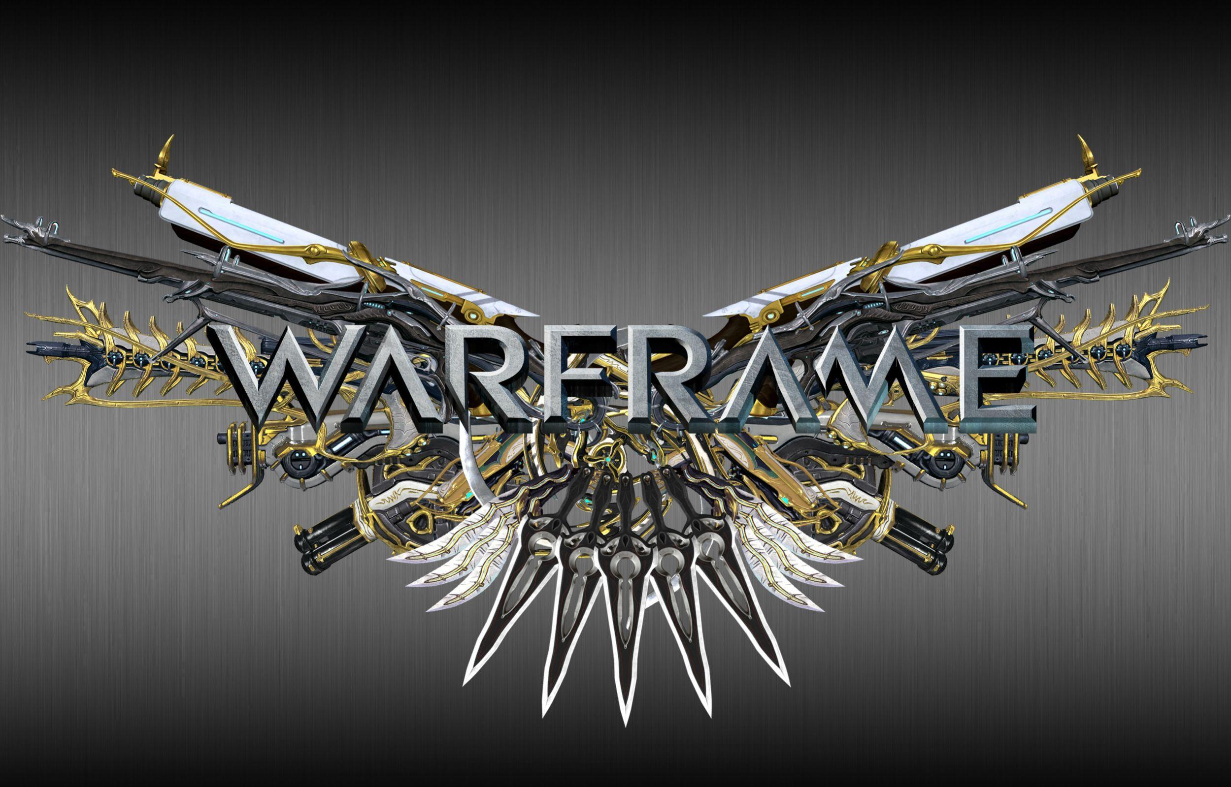 warframe apps