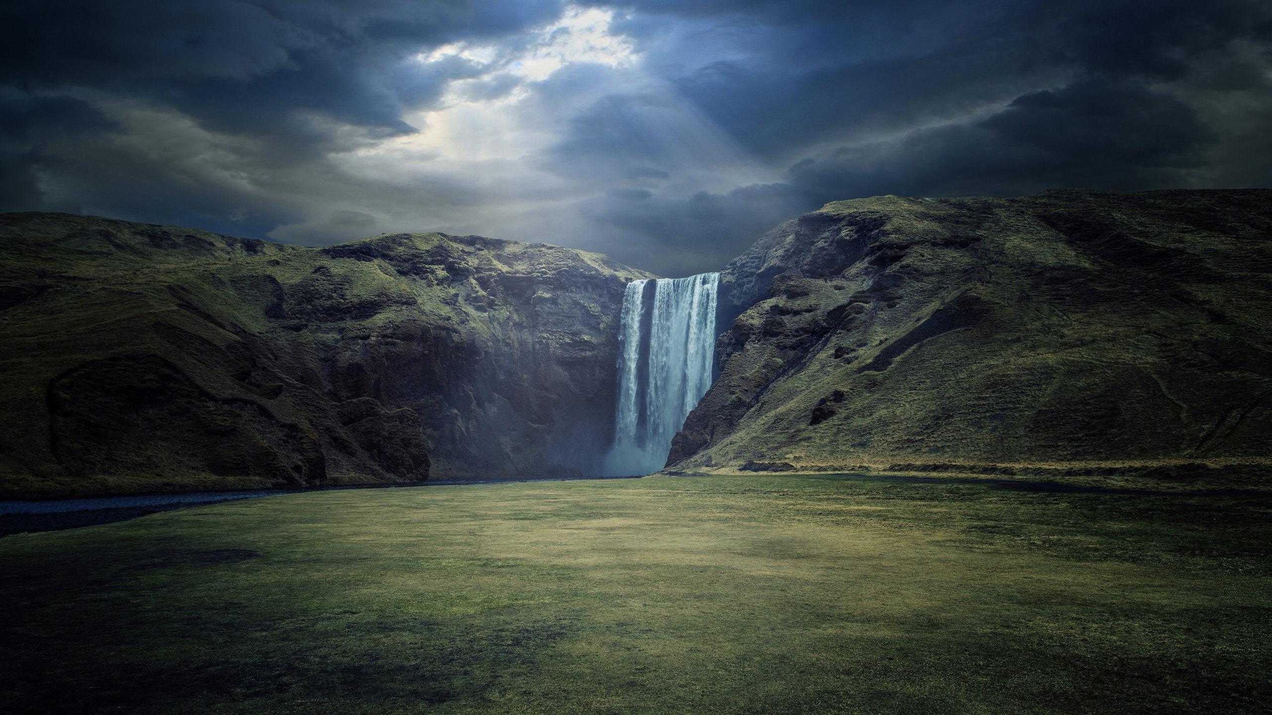 waterfall hd wallpapers 1080p