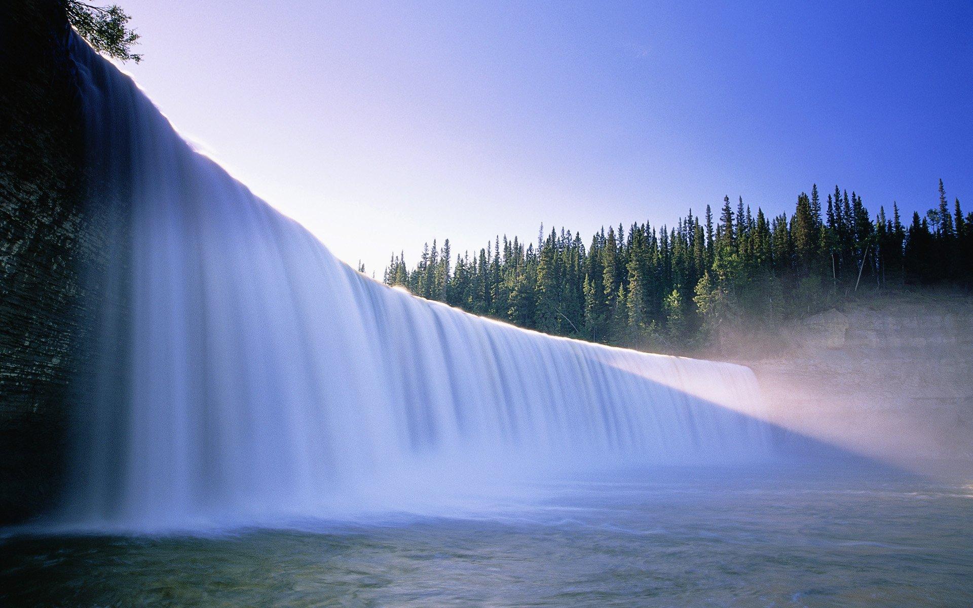 nature water wallpaper