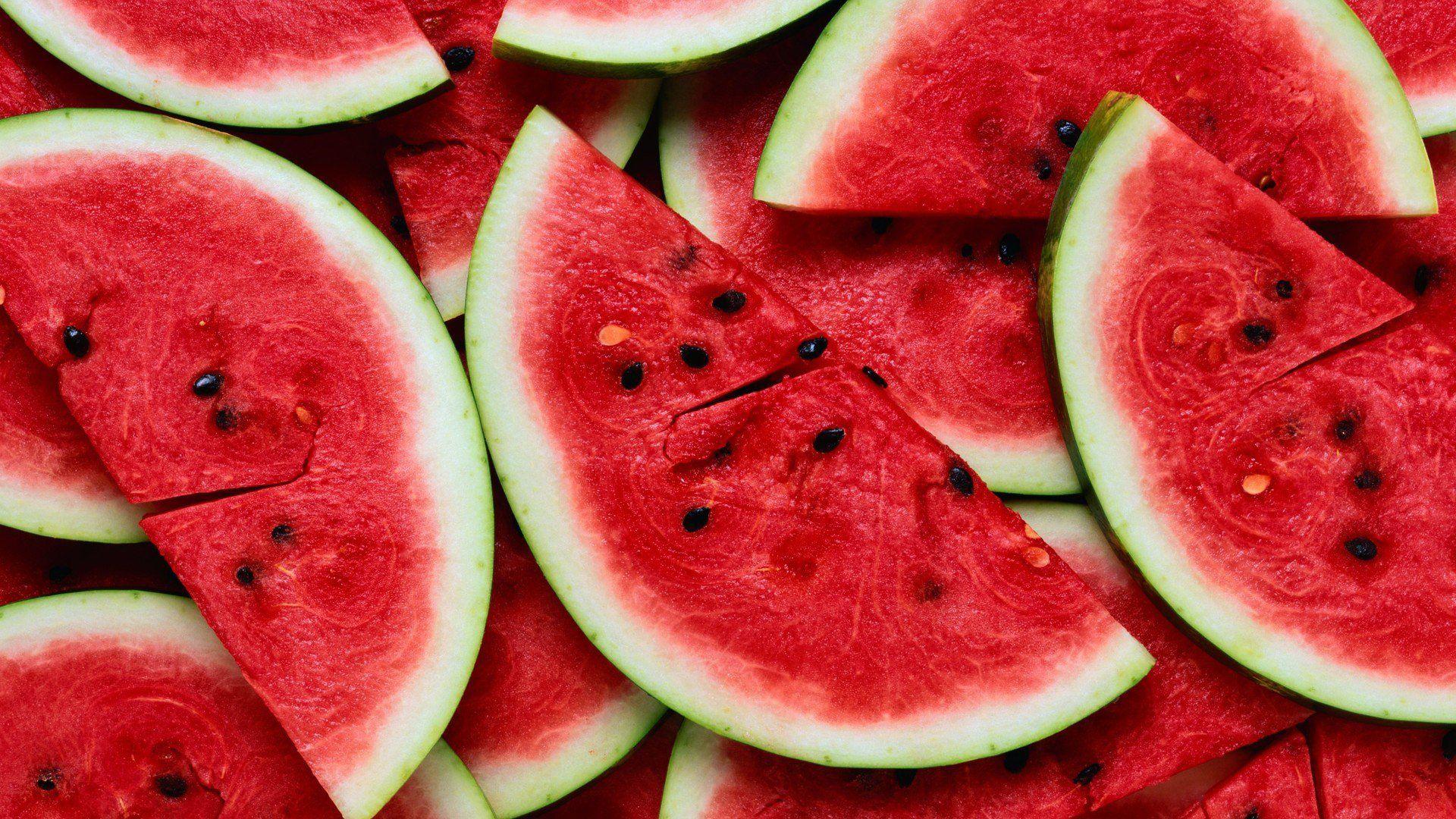watermelons pics
