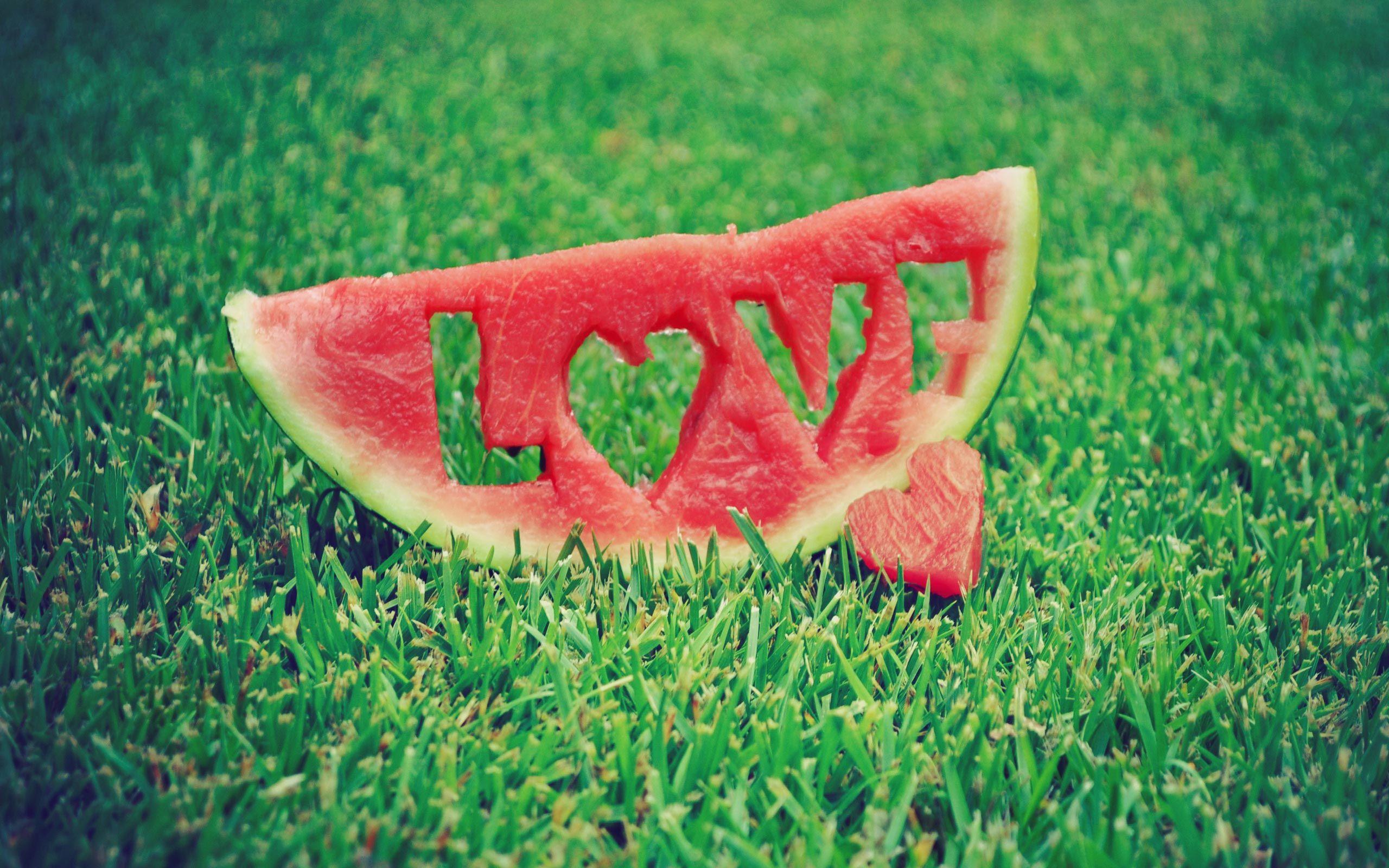 water melon pics