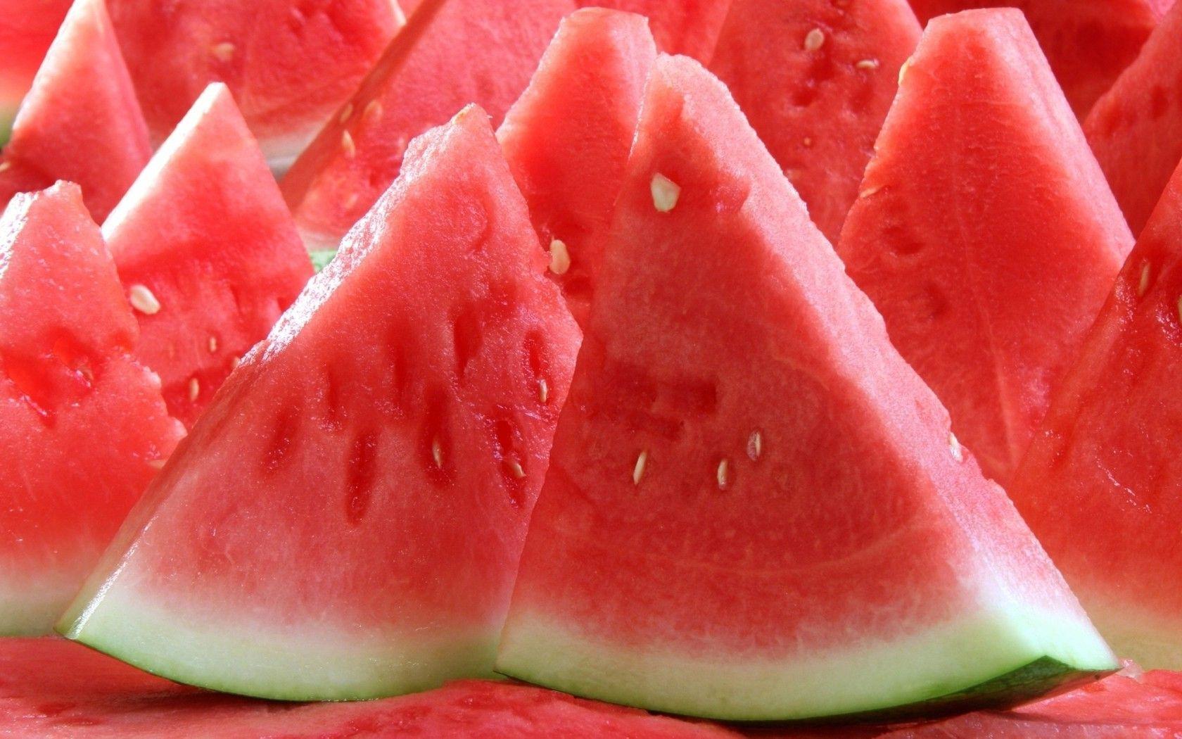 watermelon photographs