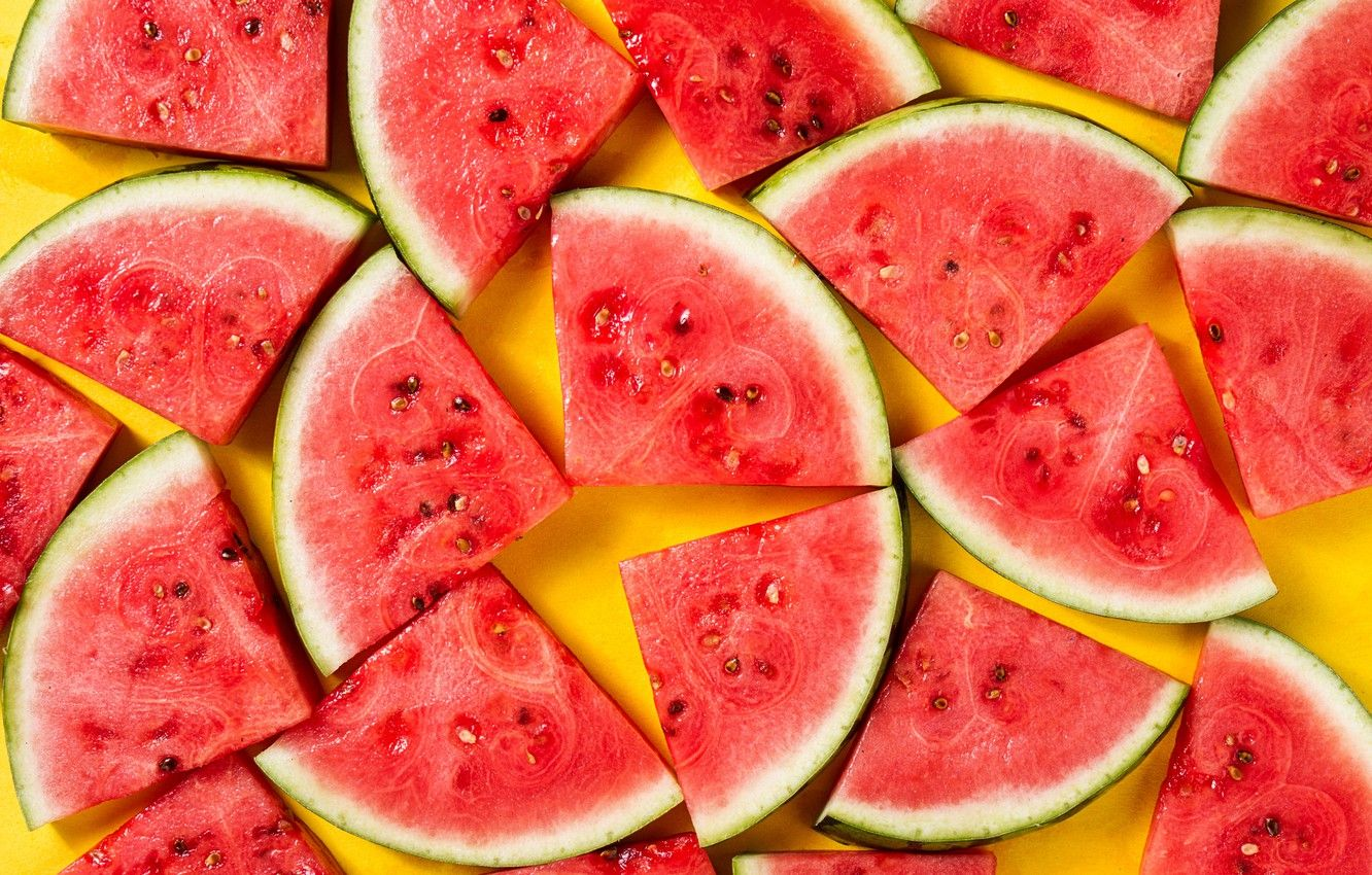 photos of watermelons