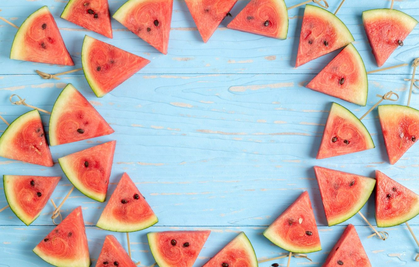 water melon images