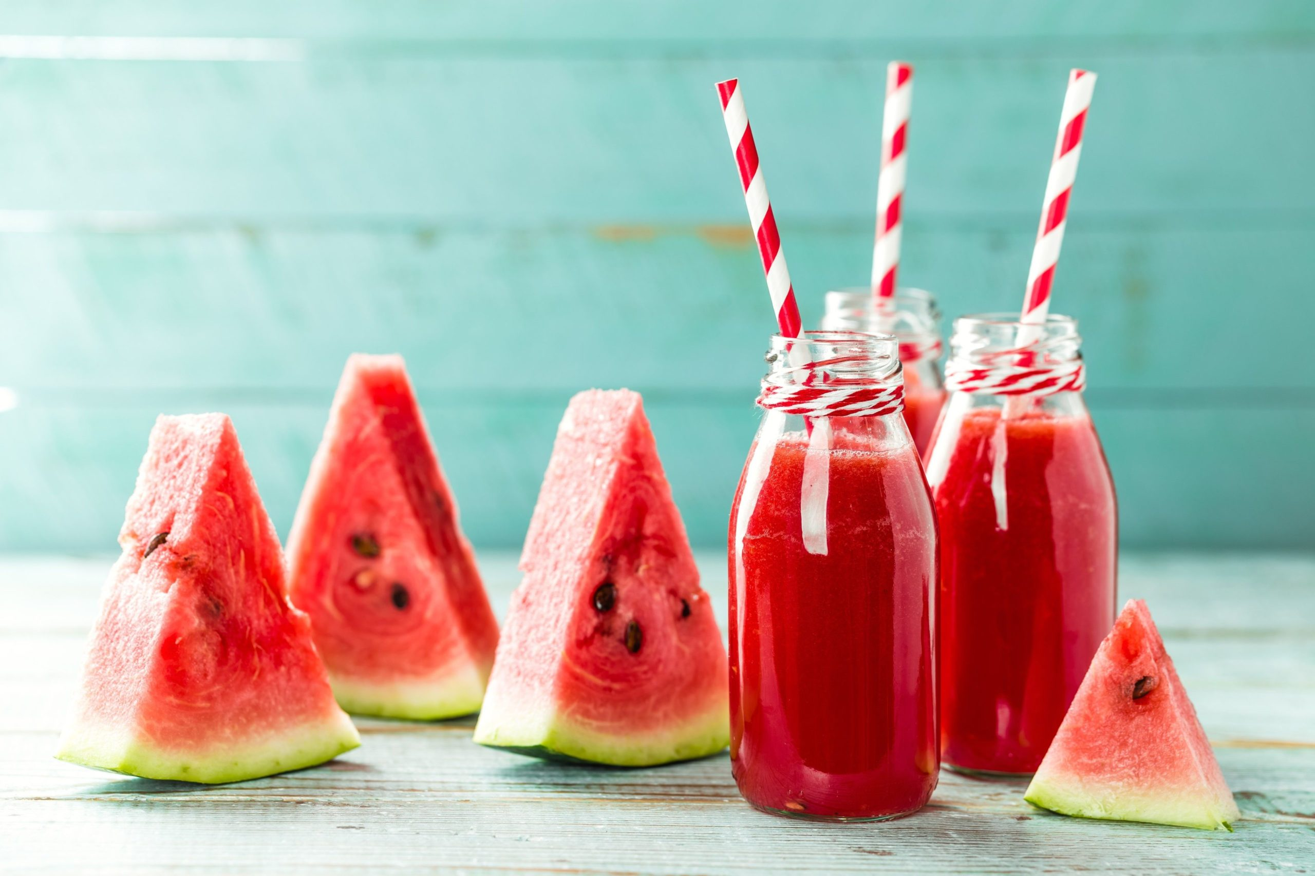 pictures of watermelon