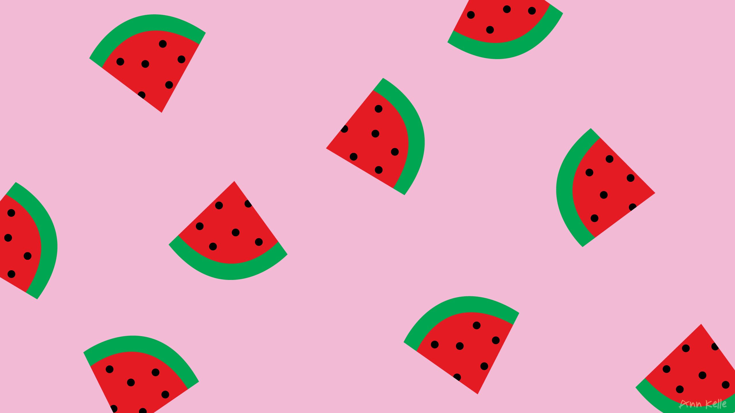 pictures of watermelons