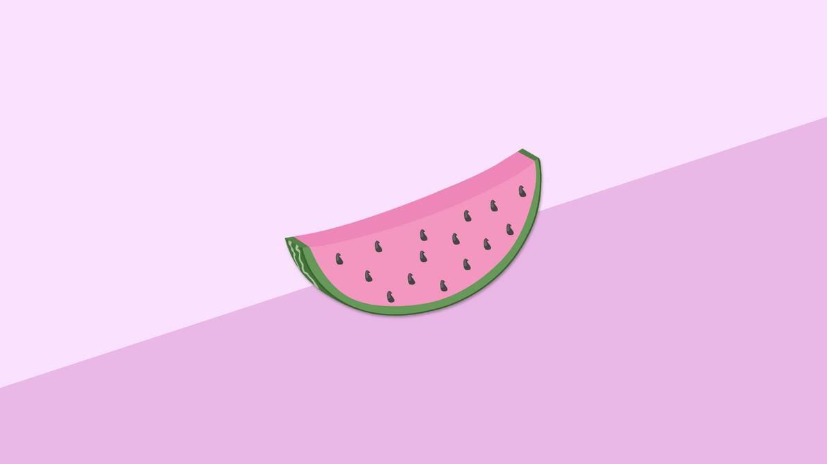 watermelon photography hd