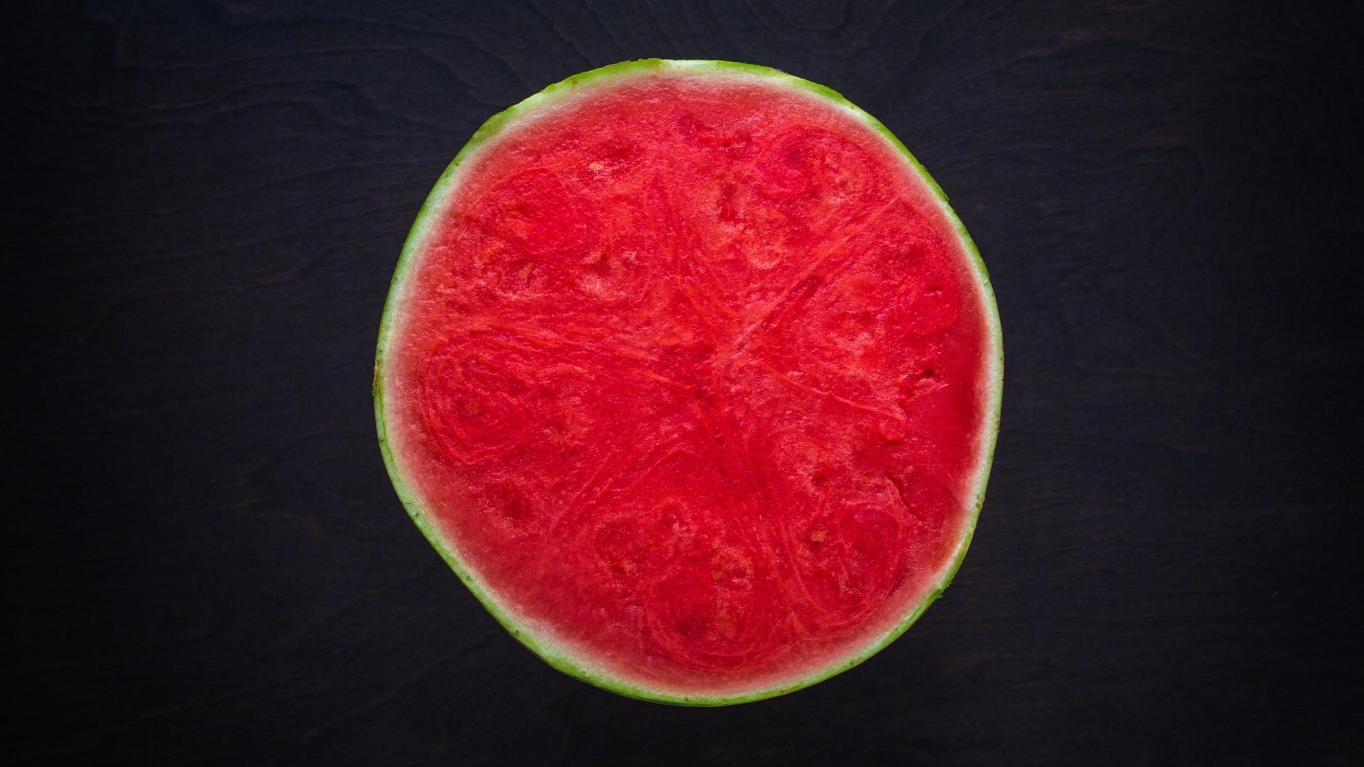 watermelon cartoon images