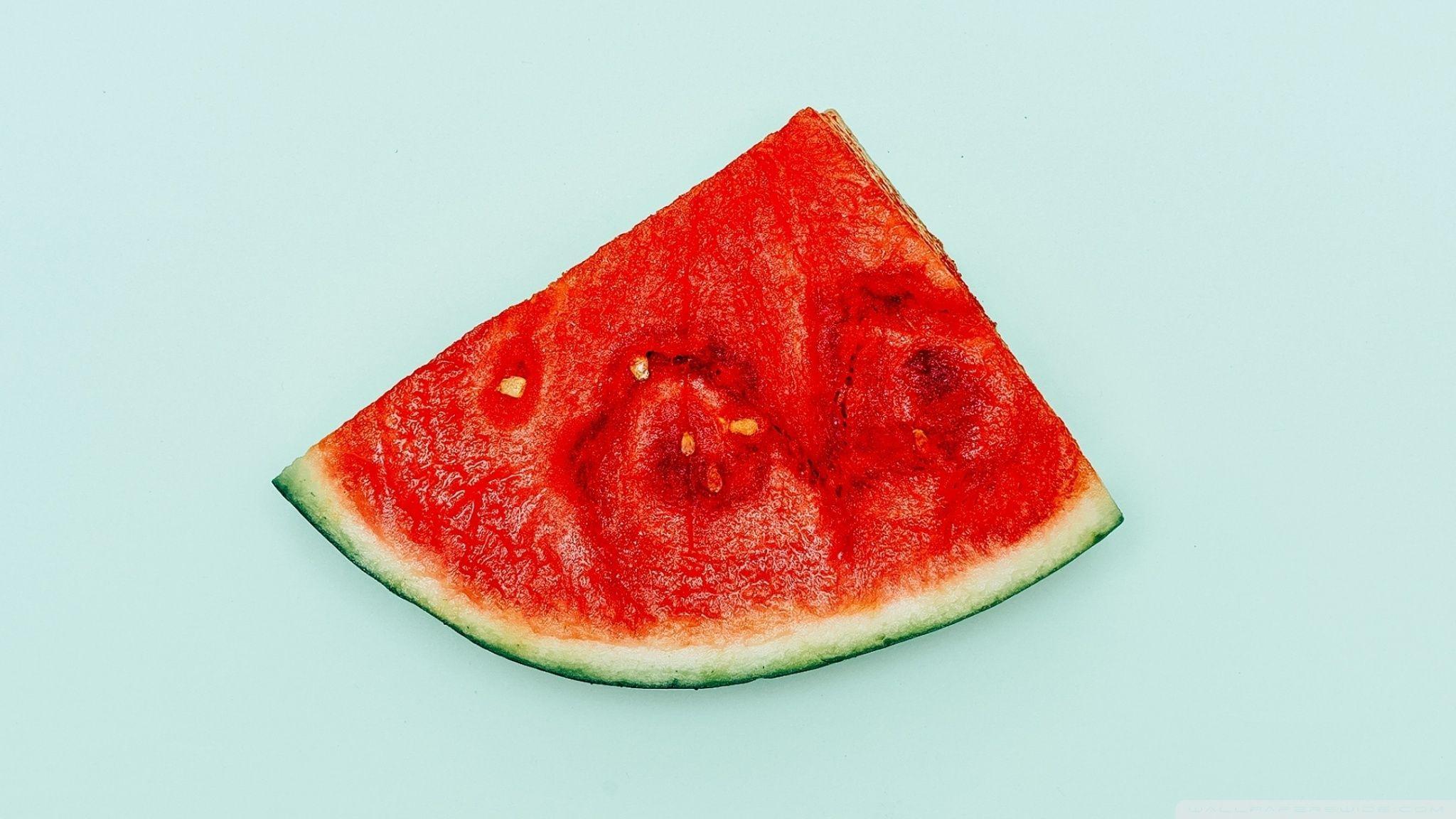 watermelon cartoon image