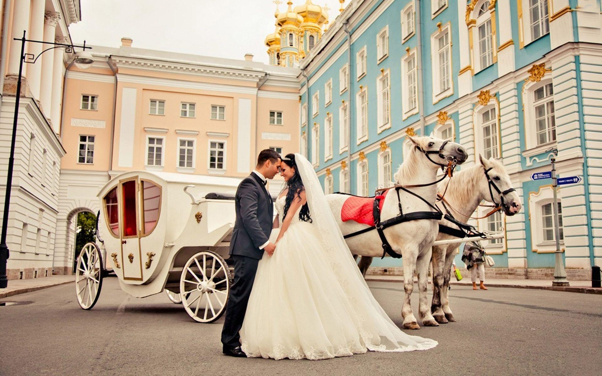 wedding desktop wallpaper