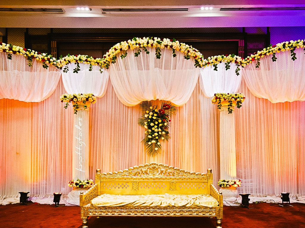 wedding wallpapers free download