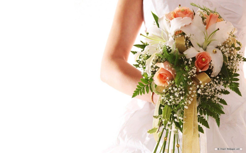wedding backgrounds images