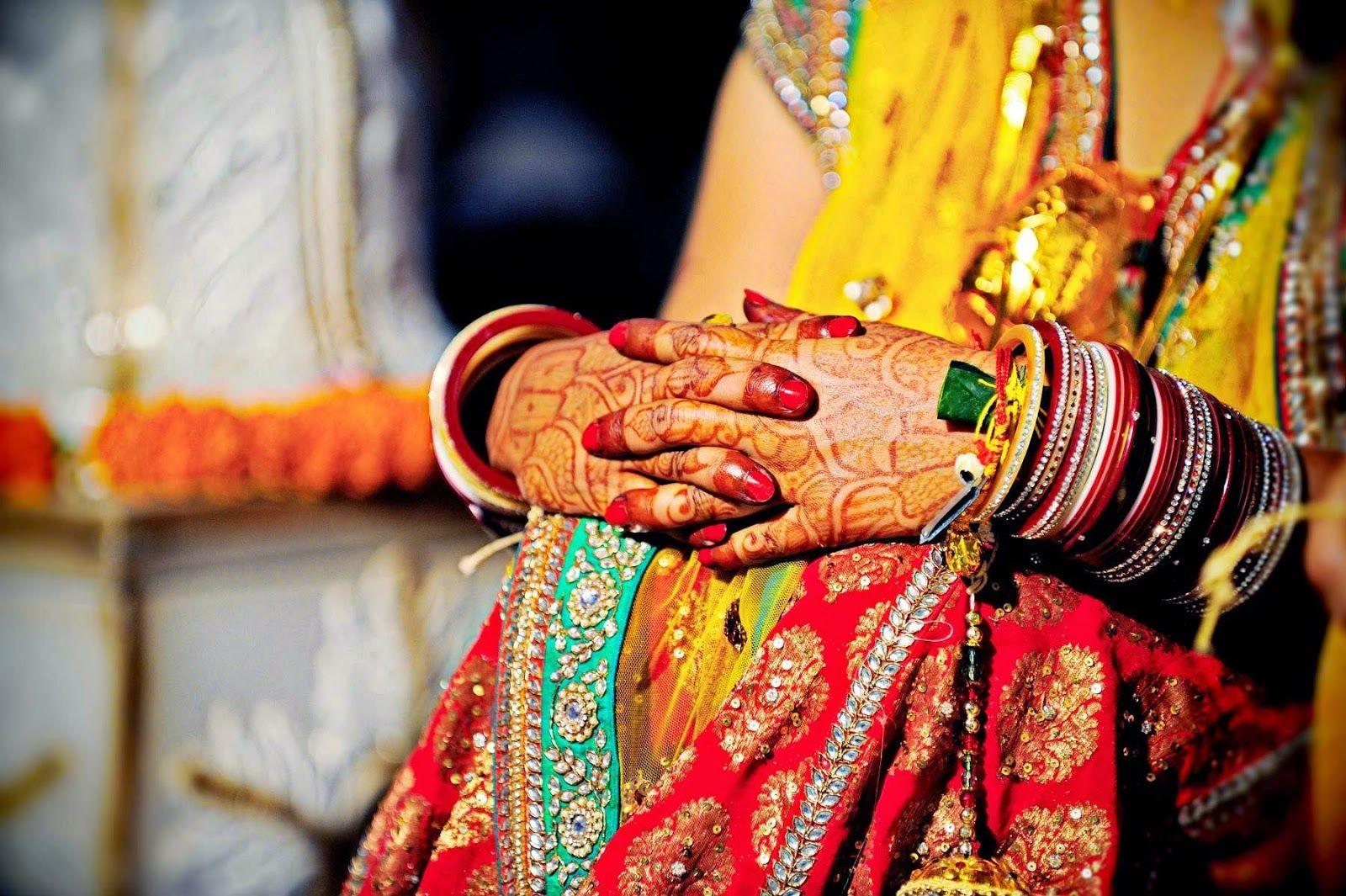naruto wedding rings