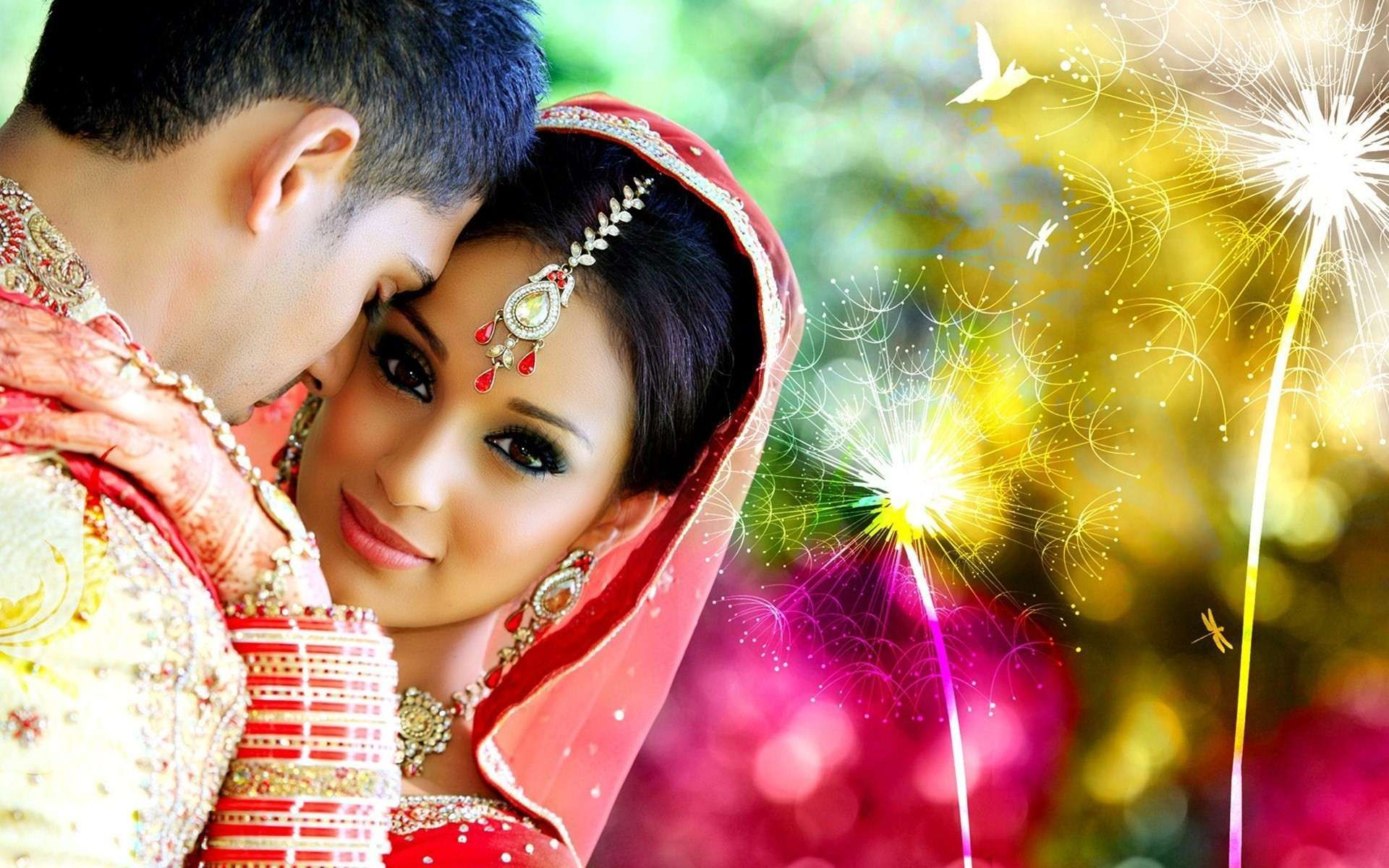 pakistani wedding ideas