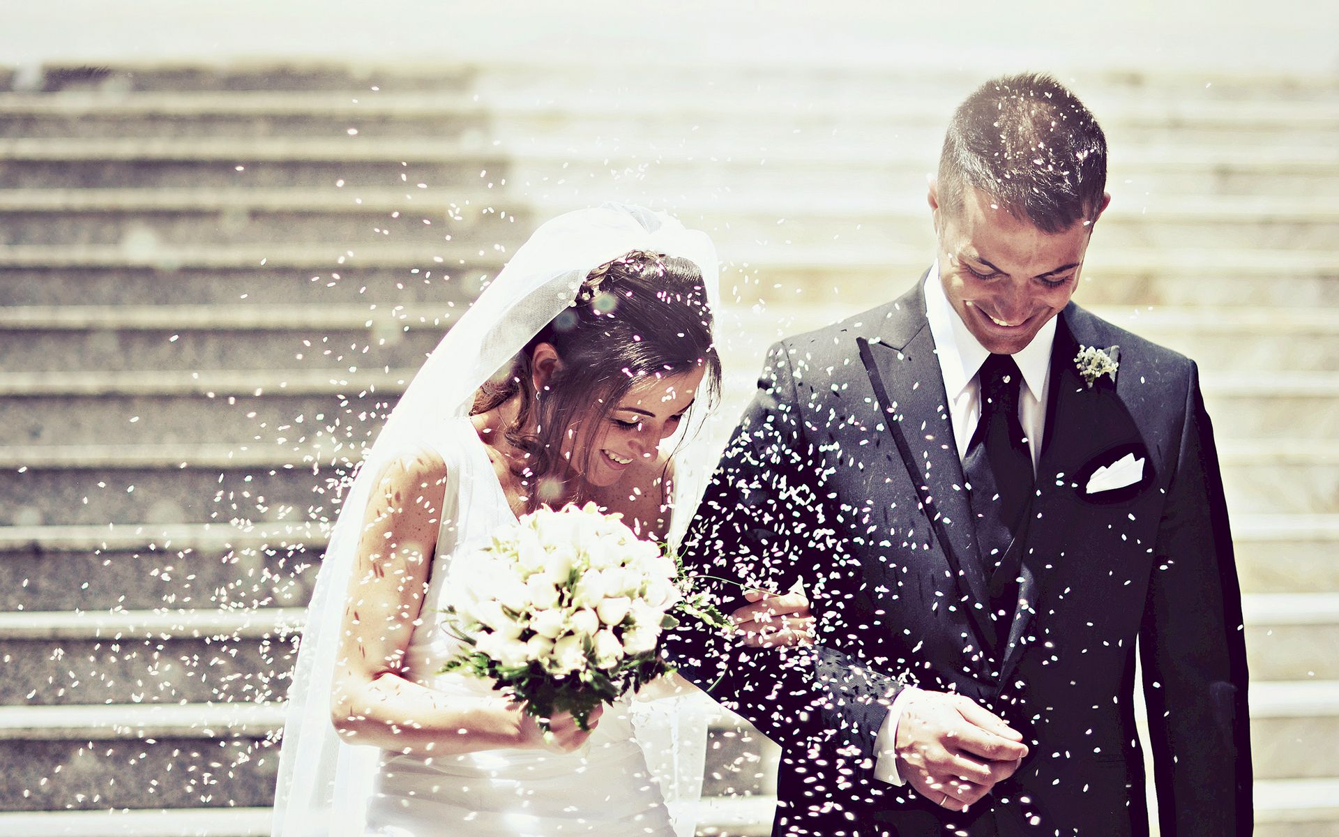 wedding cake backgrounds