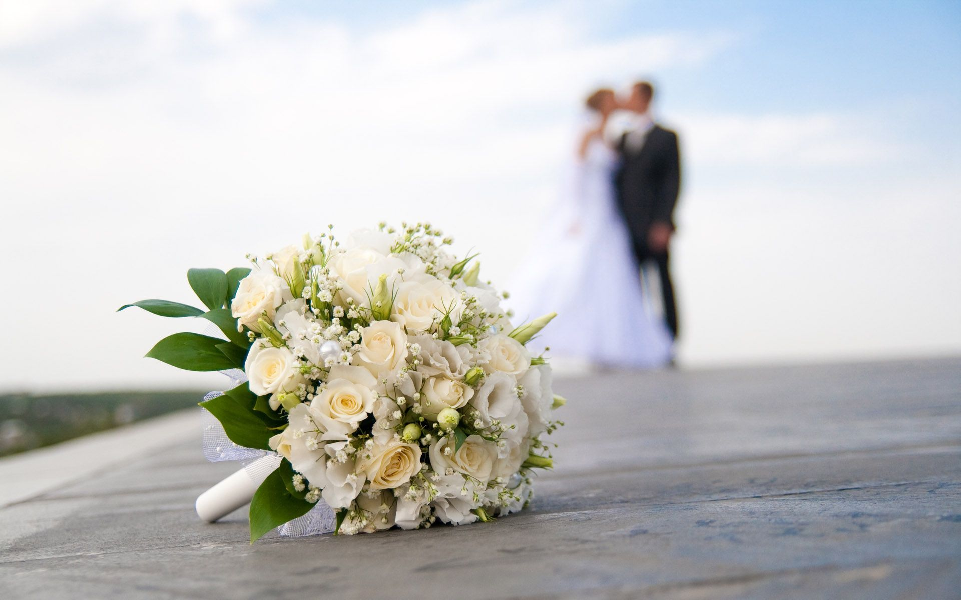 high resolution wedding wallpapers