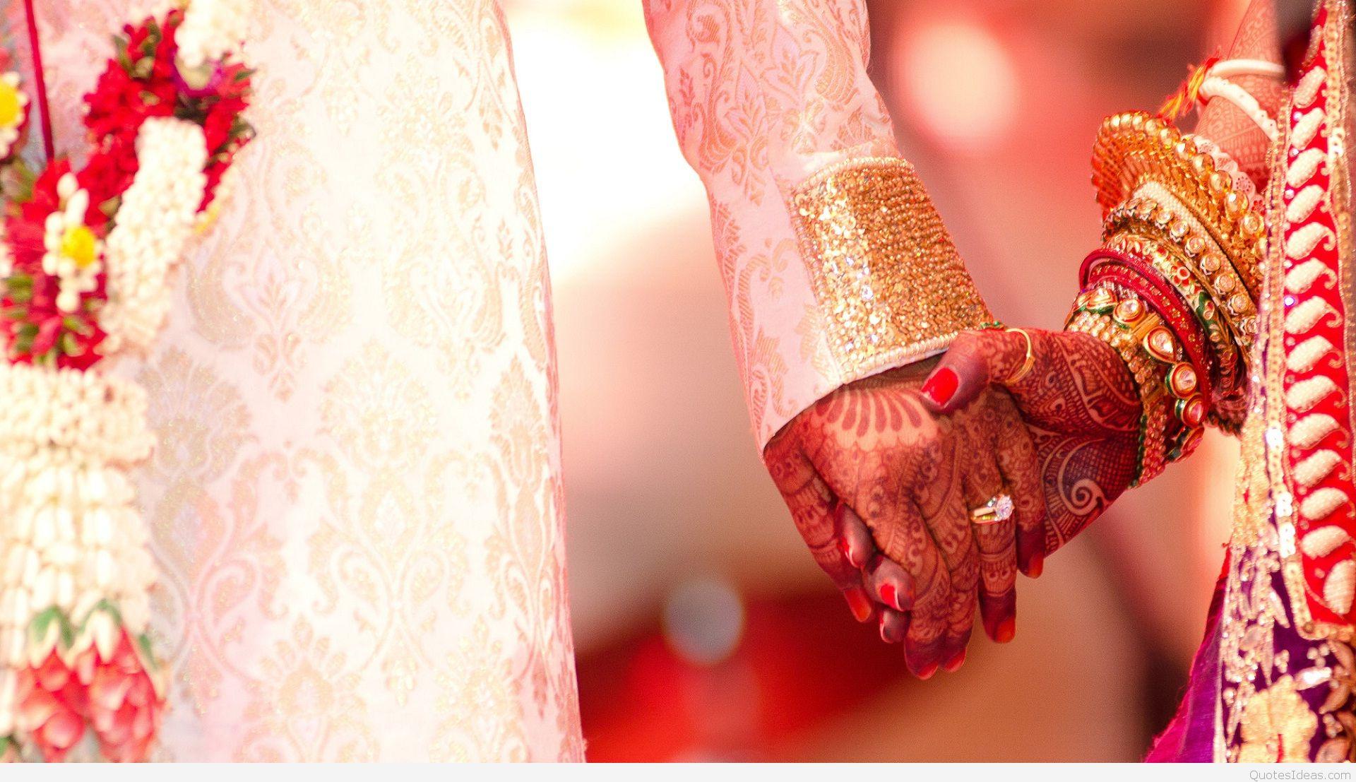 free download wedding wallpaper