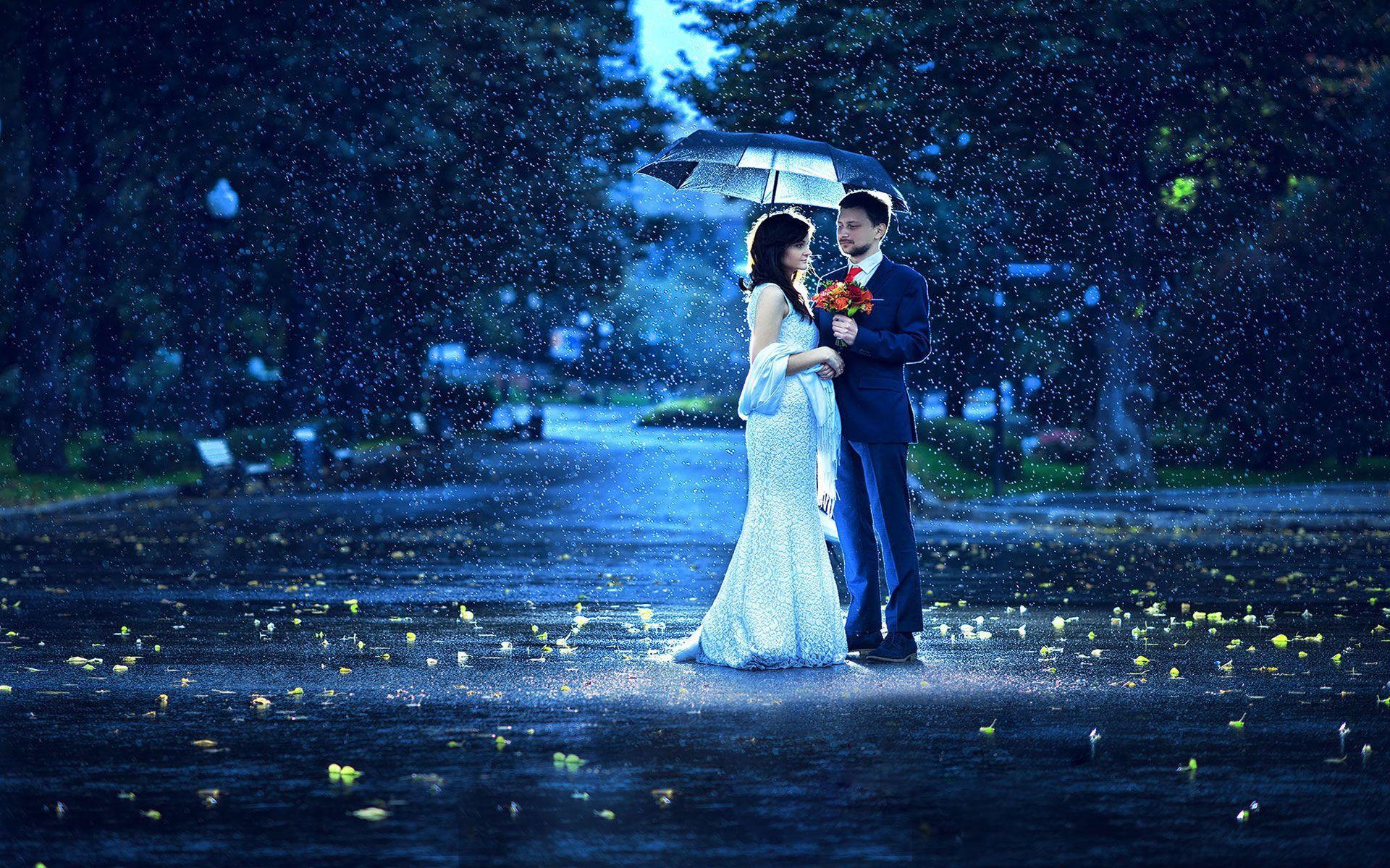 wedding wallpaper 1080p