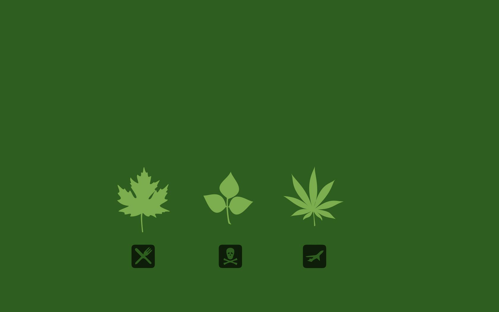 weed background free download