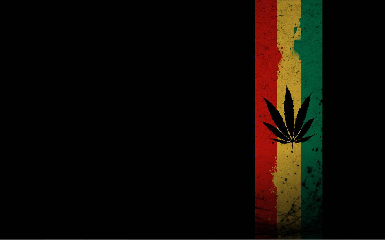 marijuana wallpapers hd