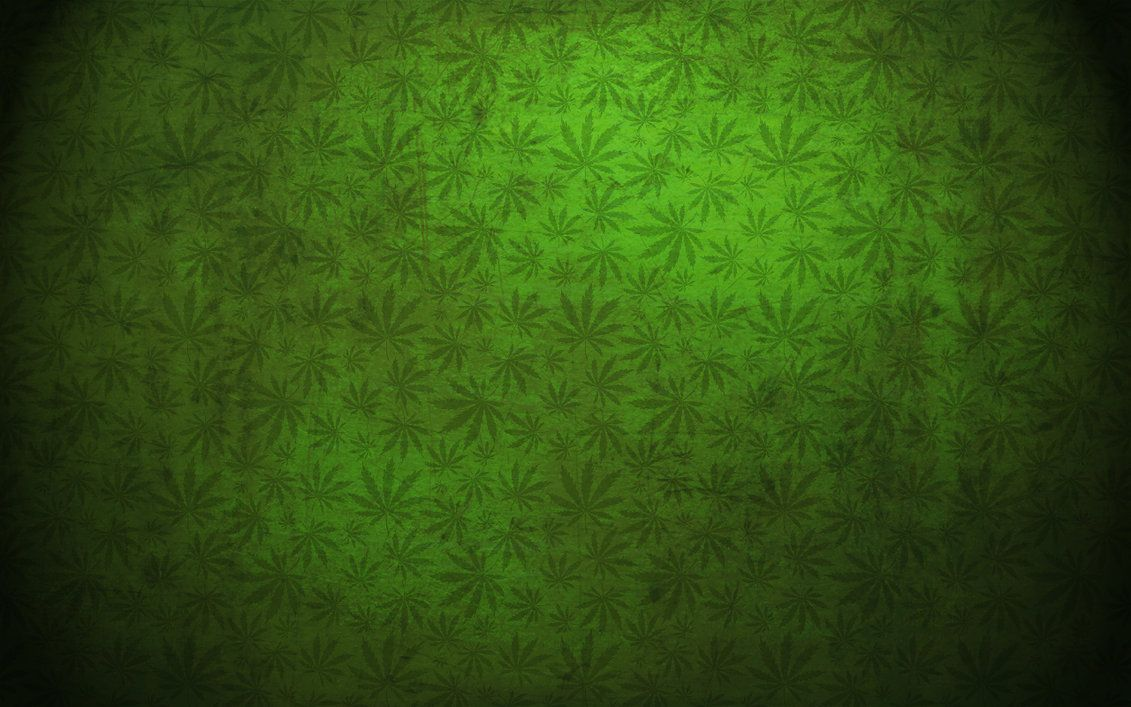 weed wall papers in hd