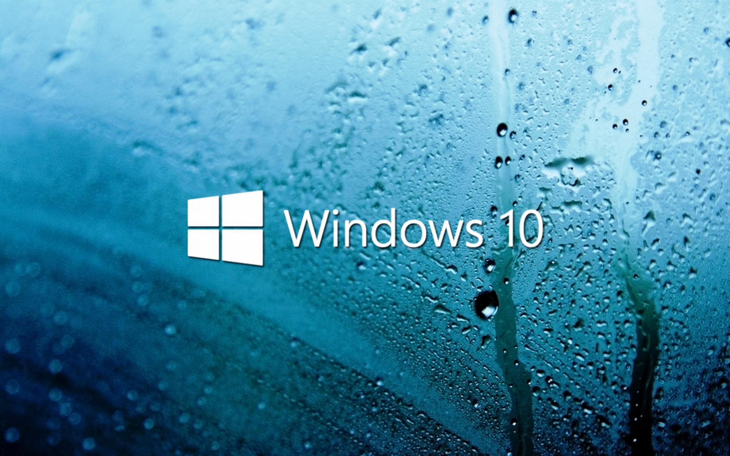 windows 10 background images, windows 10 wallpaper pack