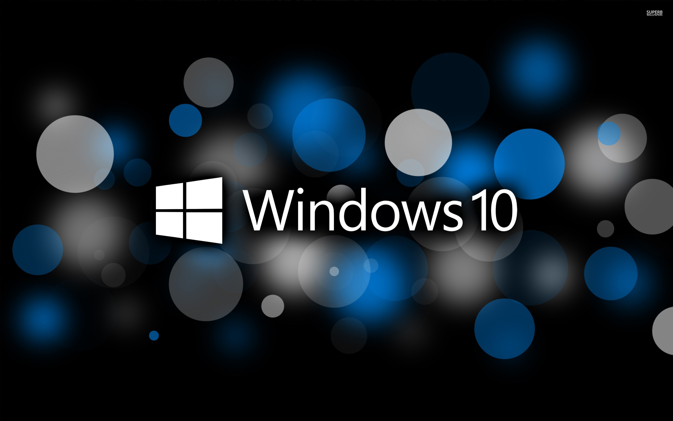 wallpaper windows 10 hd