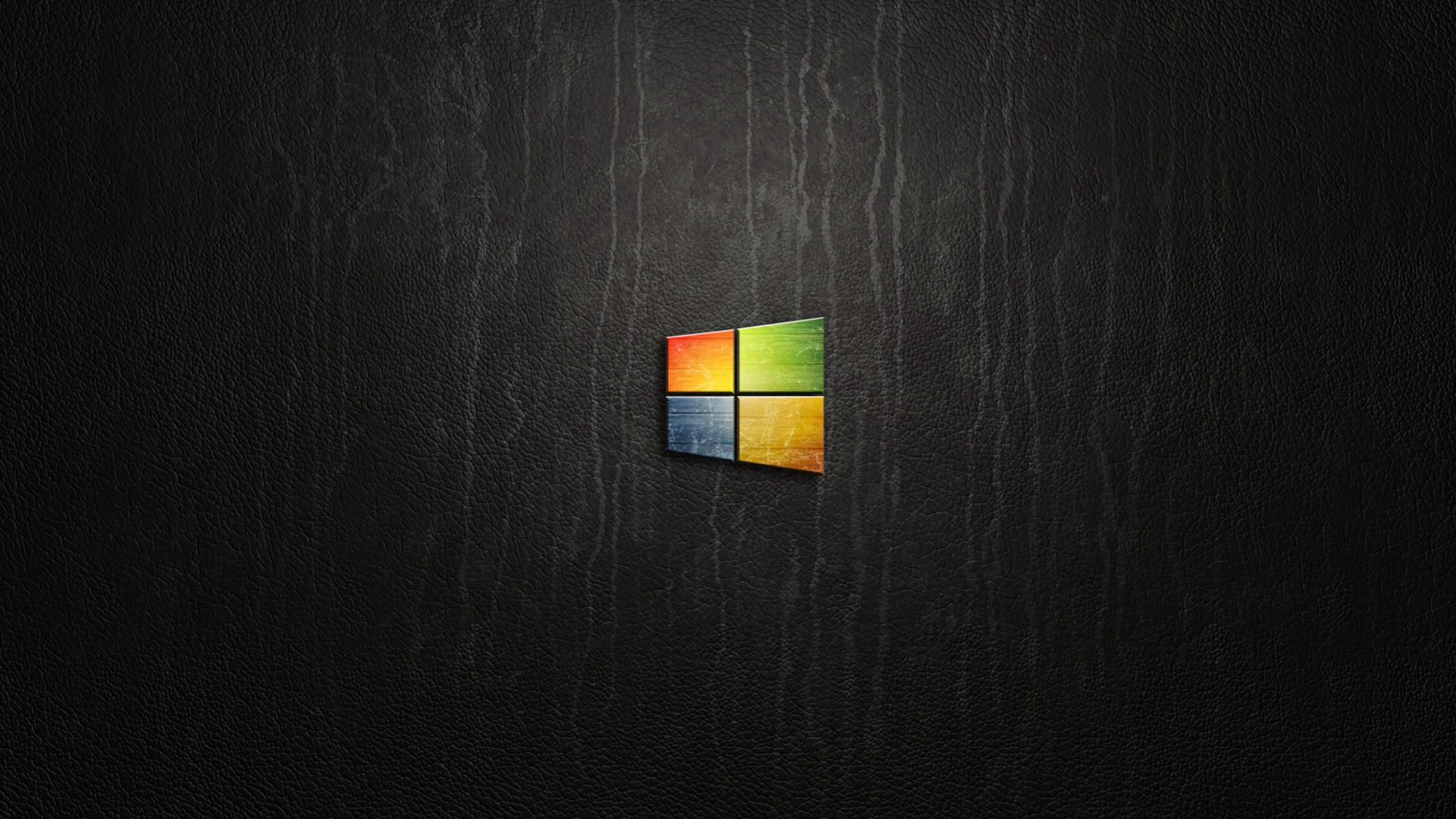 win 10 wallpapers
