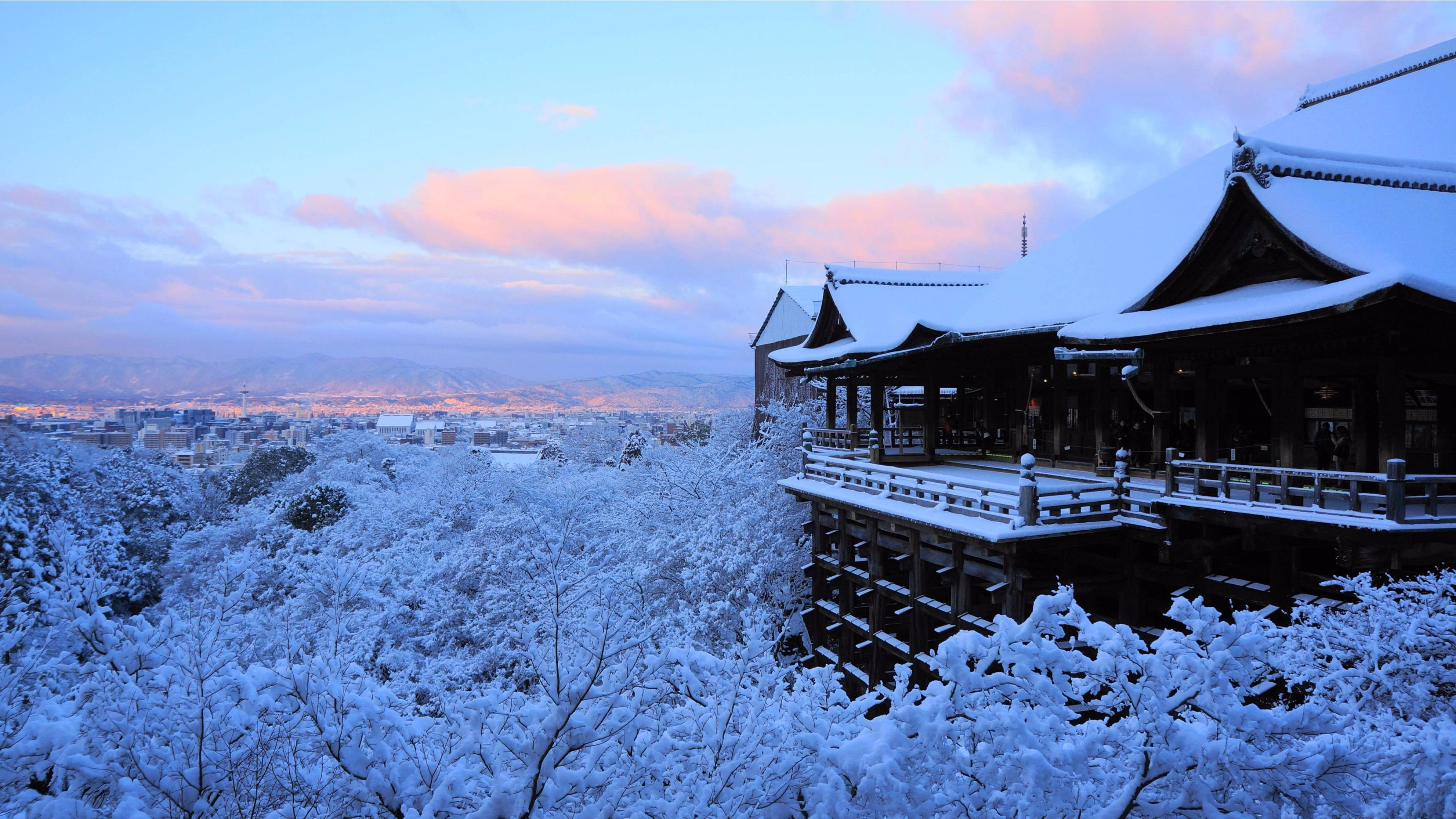 images of winter scenery