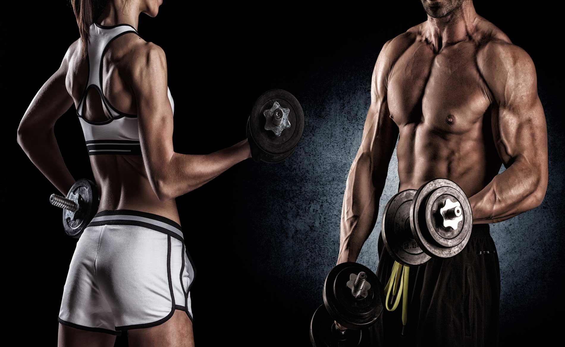 fitness motivation women
