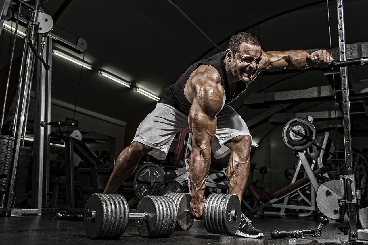 fitness motivational wallpaper