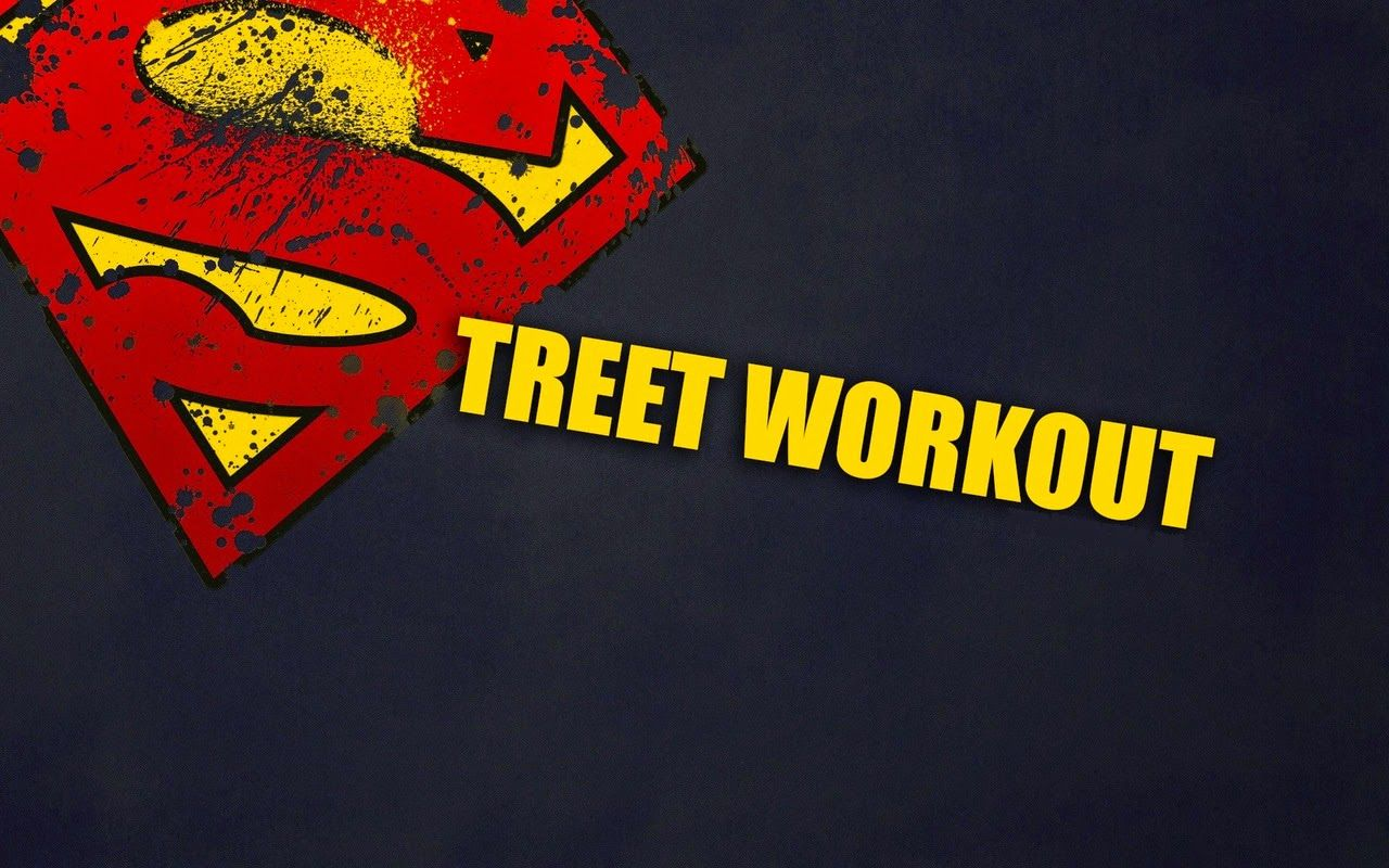 gym motivation wallpaper hd