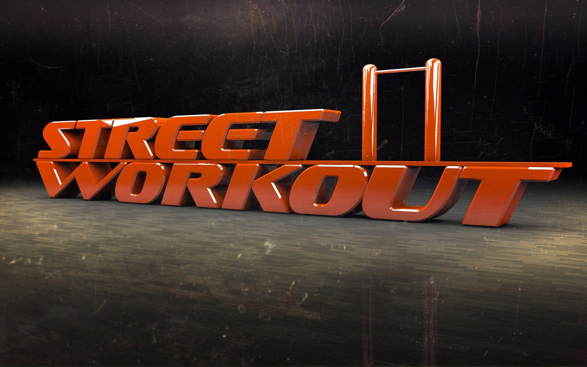 gym workout photos