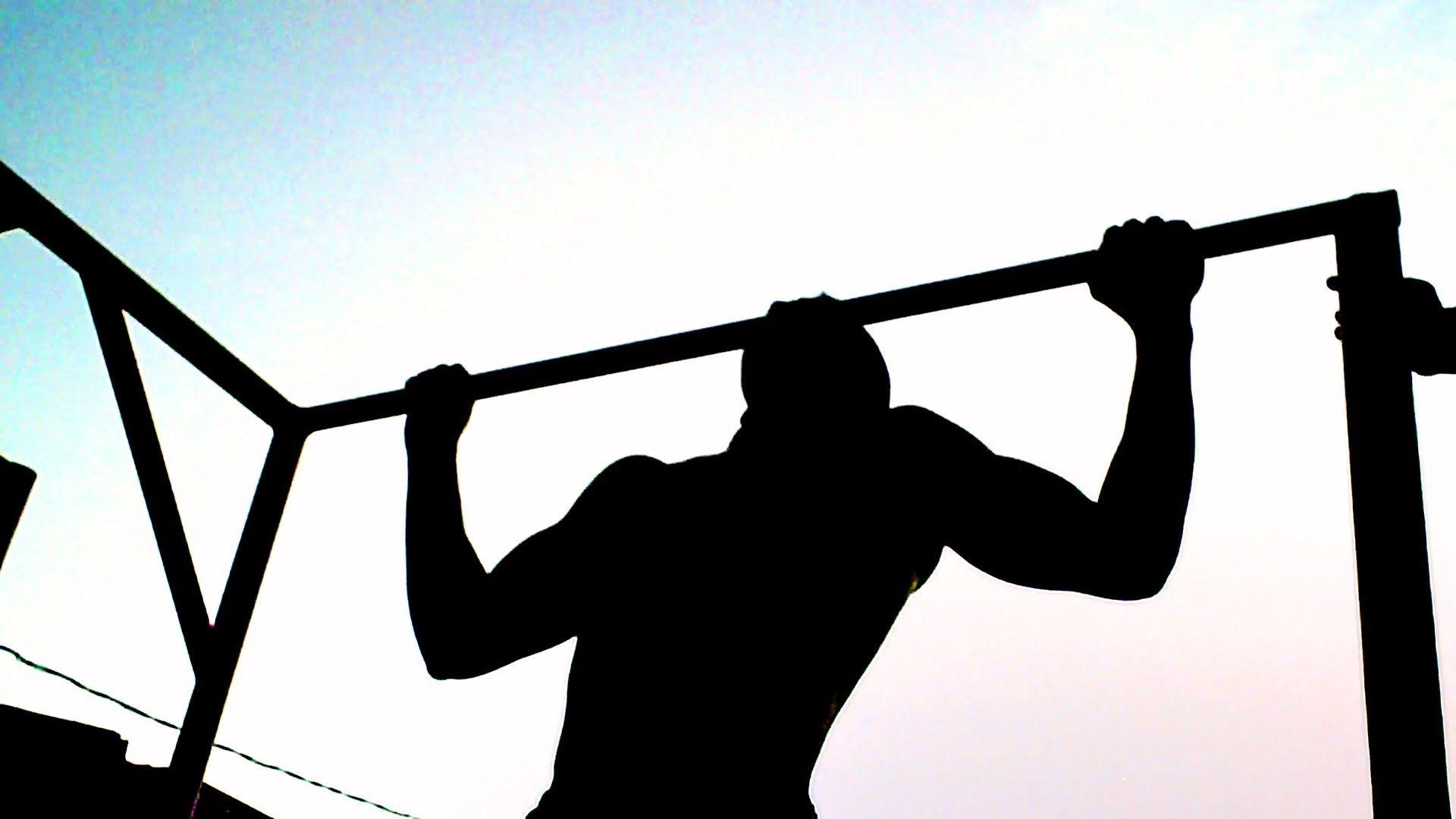 bodybuilder backgrounds