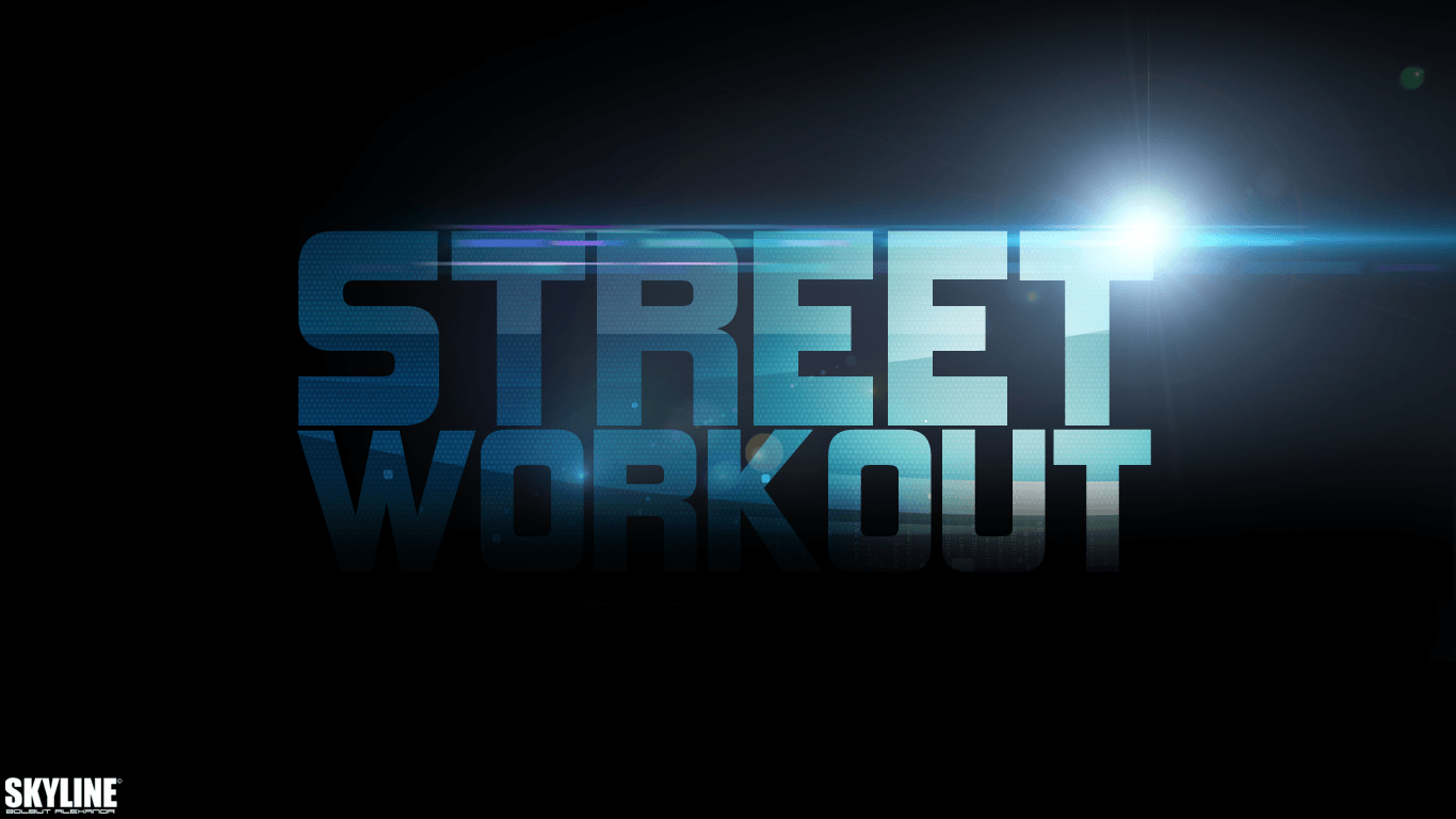 fitness background image