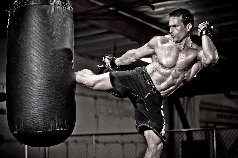 workout motivation pictures