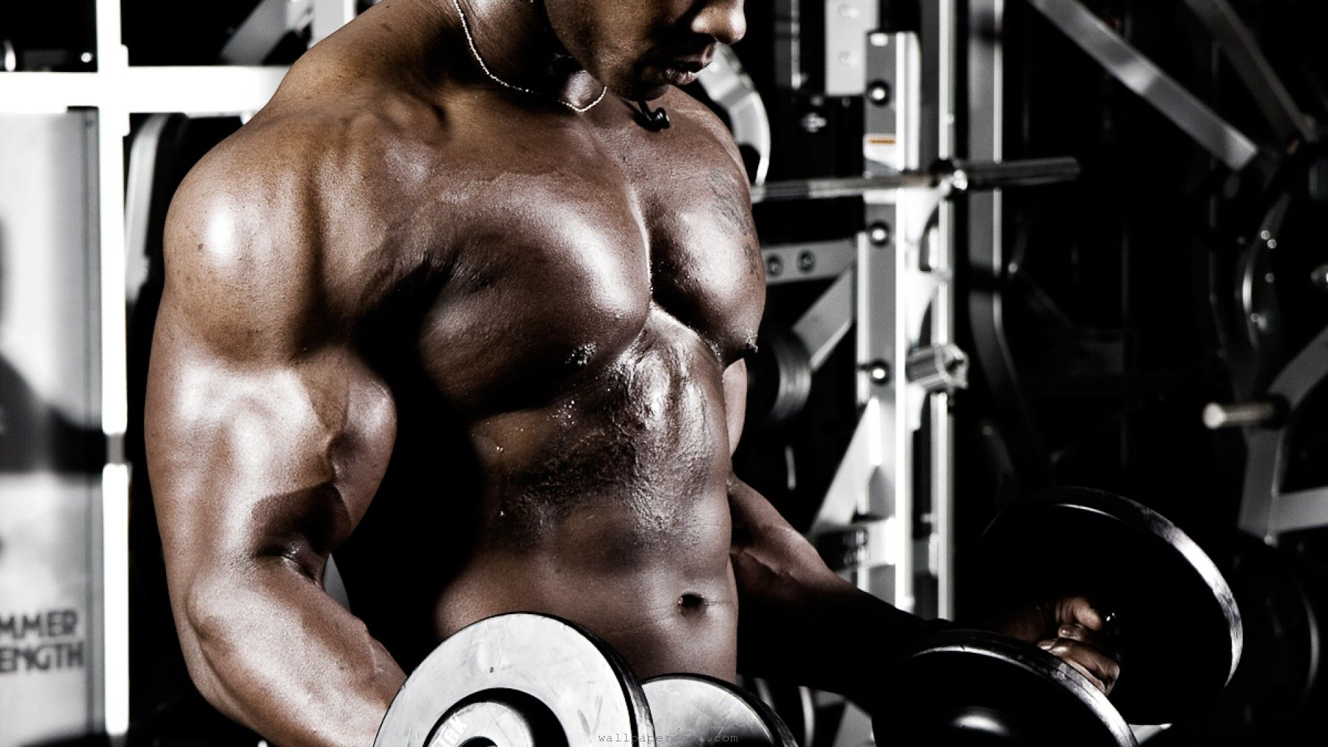 workout motivational pics