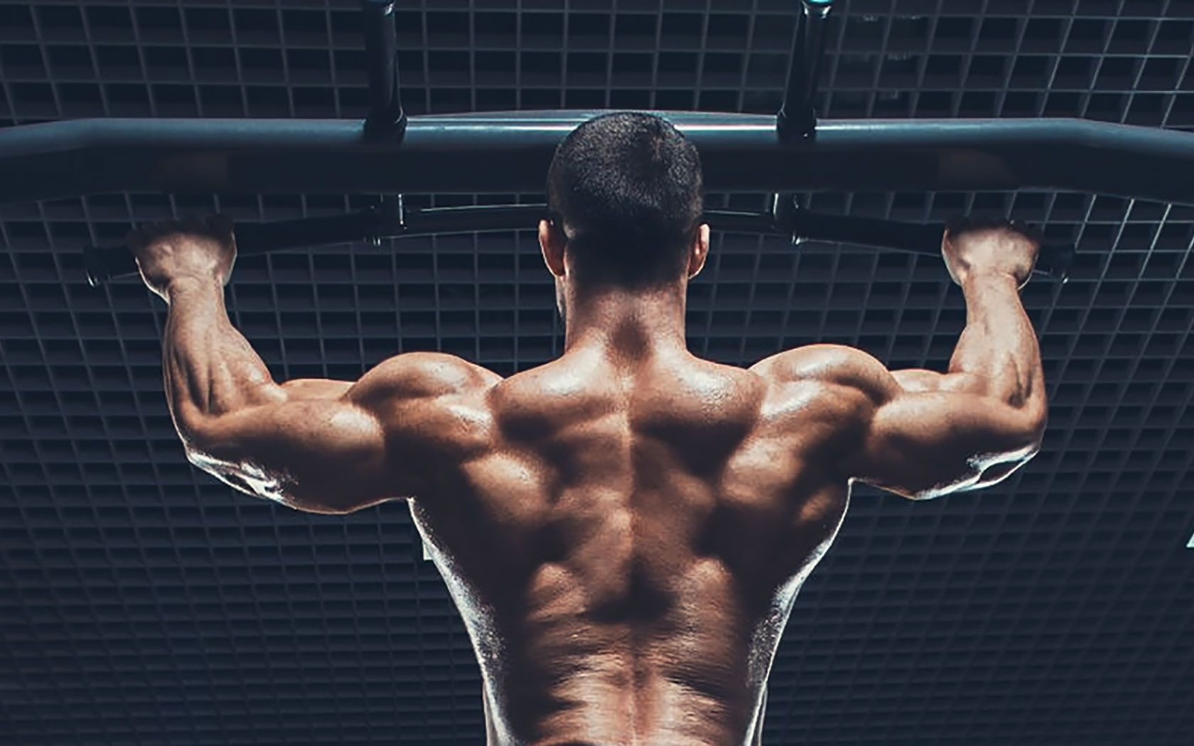 motivational workout wallpapers