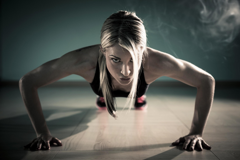 bodybuilding motivation wallpaper