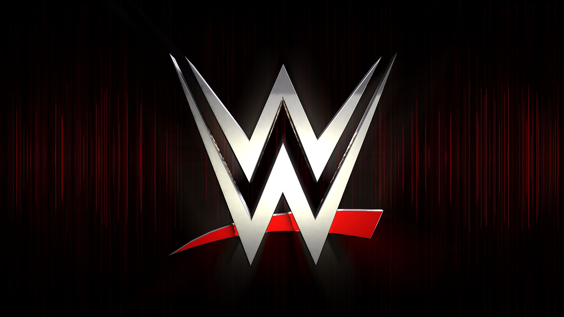 wwe iphone wallpapers