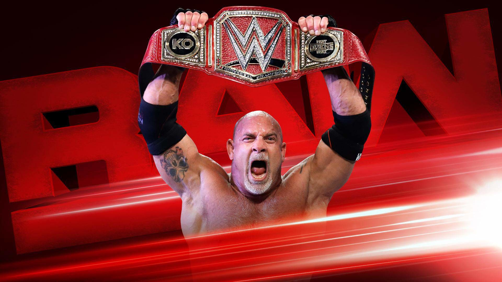 wwe wallpaper