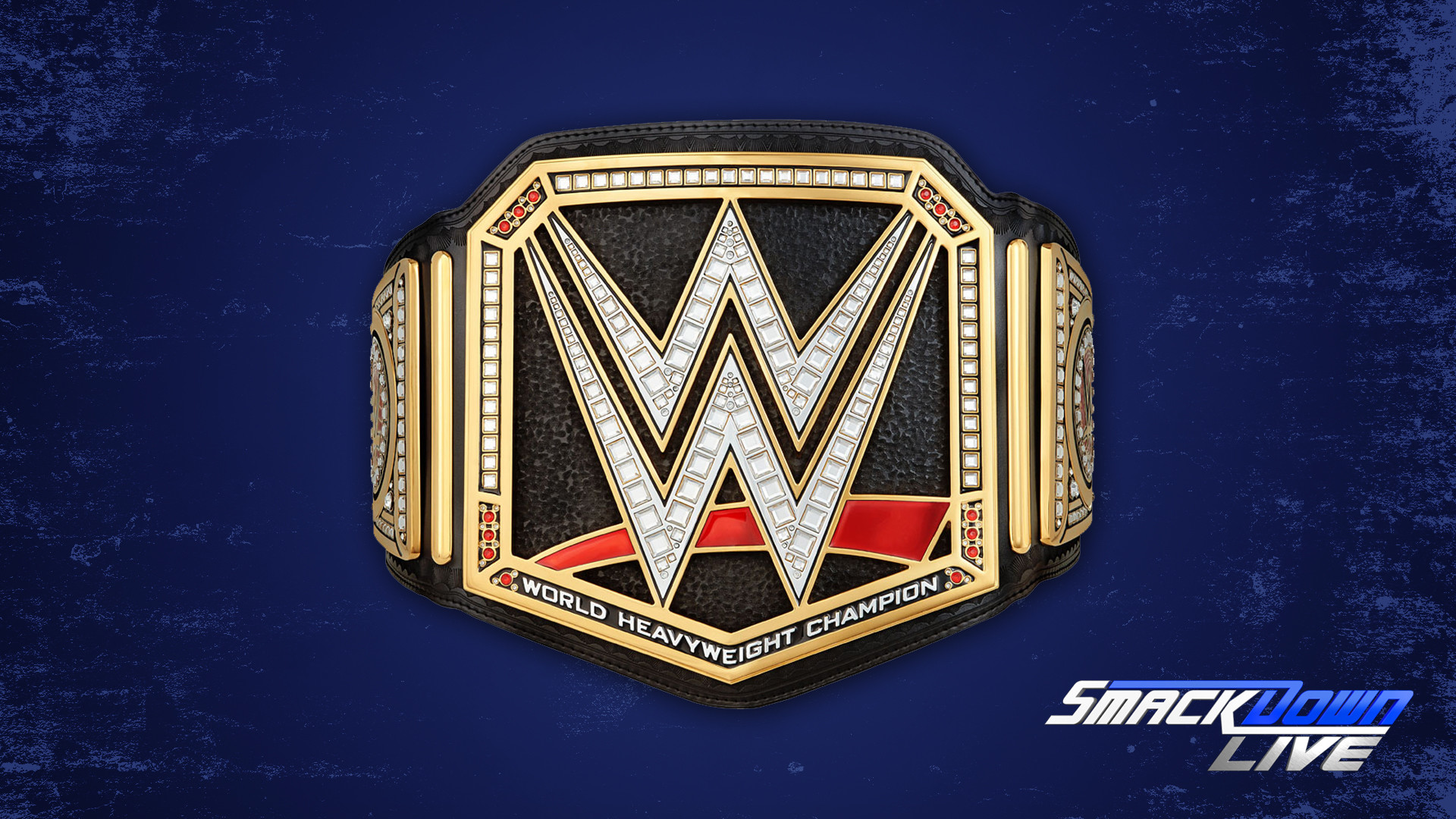 wwe championship wallpapers