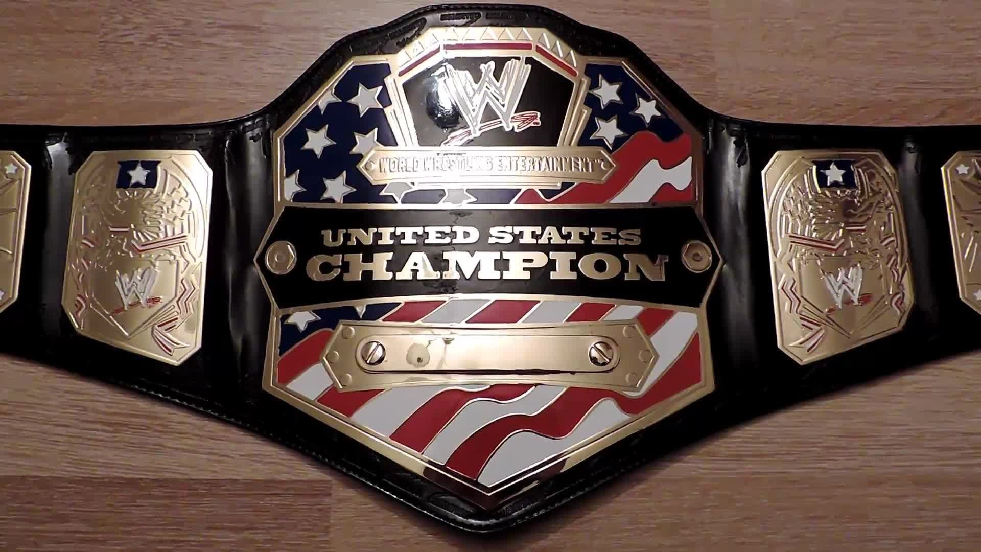 images of wwe belts