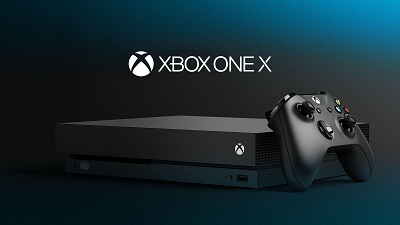 Xbox-Wallpaper